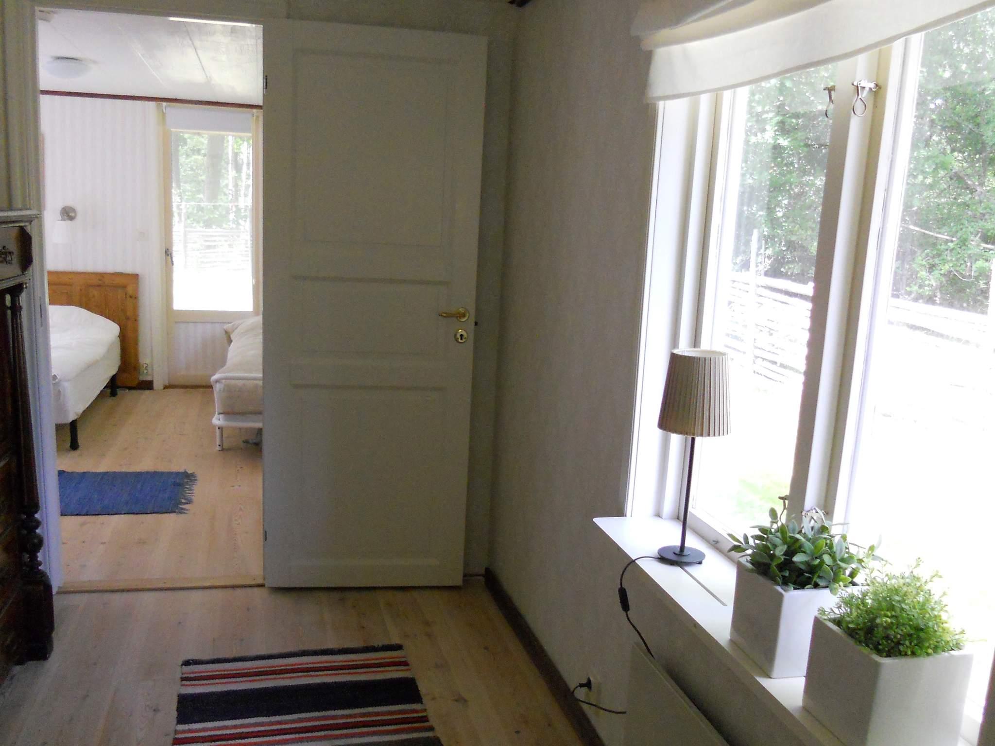 Ferienhaus Gullabo (491994), Gullabo, Kalmar län, Südschweden, Schweden, Bild 4