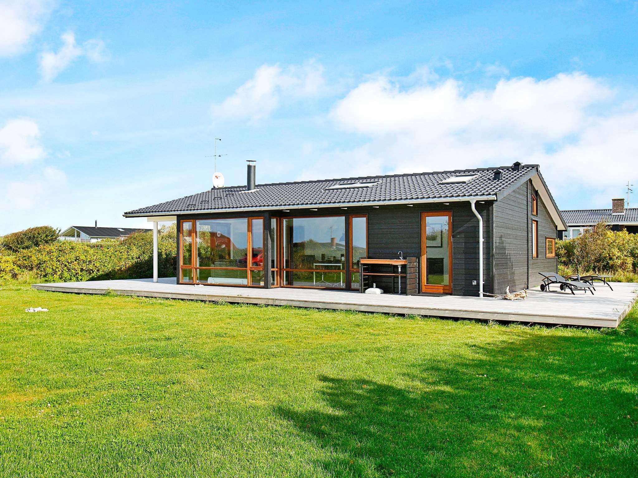 Ferienhaus Kærgården (493918), Vestervig, , Limfjord, Dänemark, Bild 1