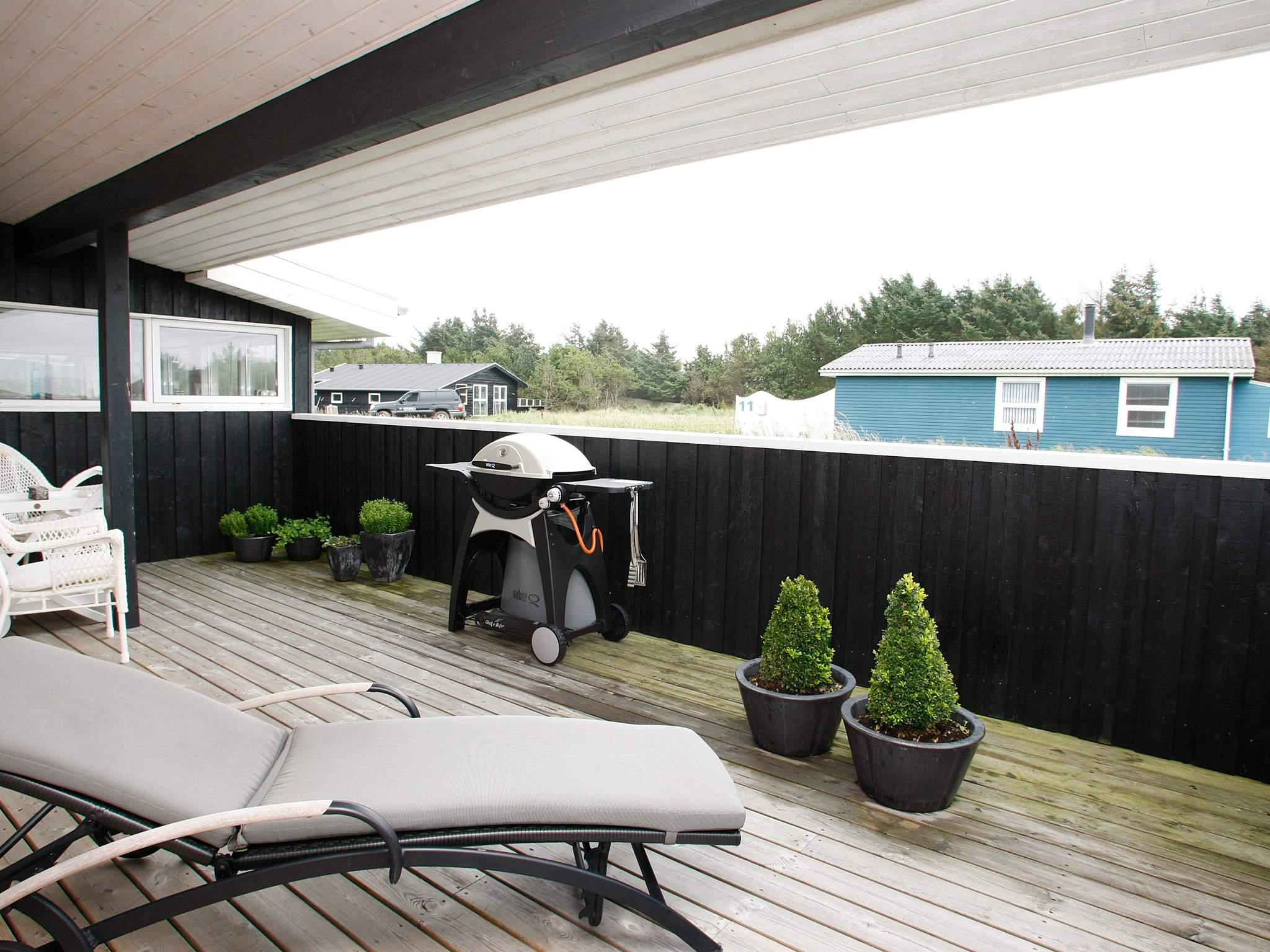 Ferienhaus Løkken (498647), Løkken, , Nordwestjütland, Dänemark, Bild 10