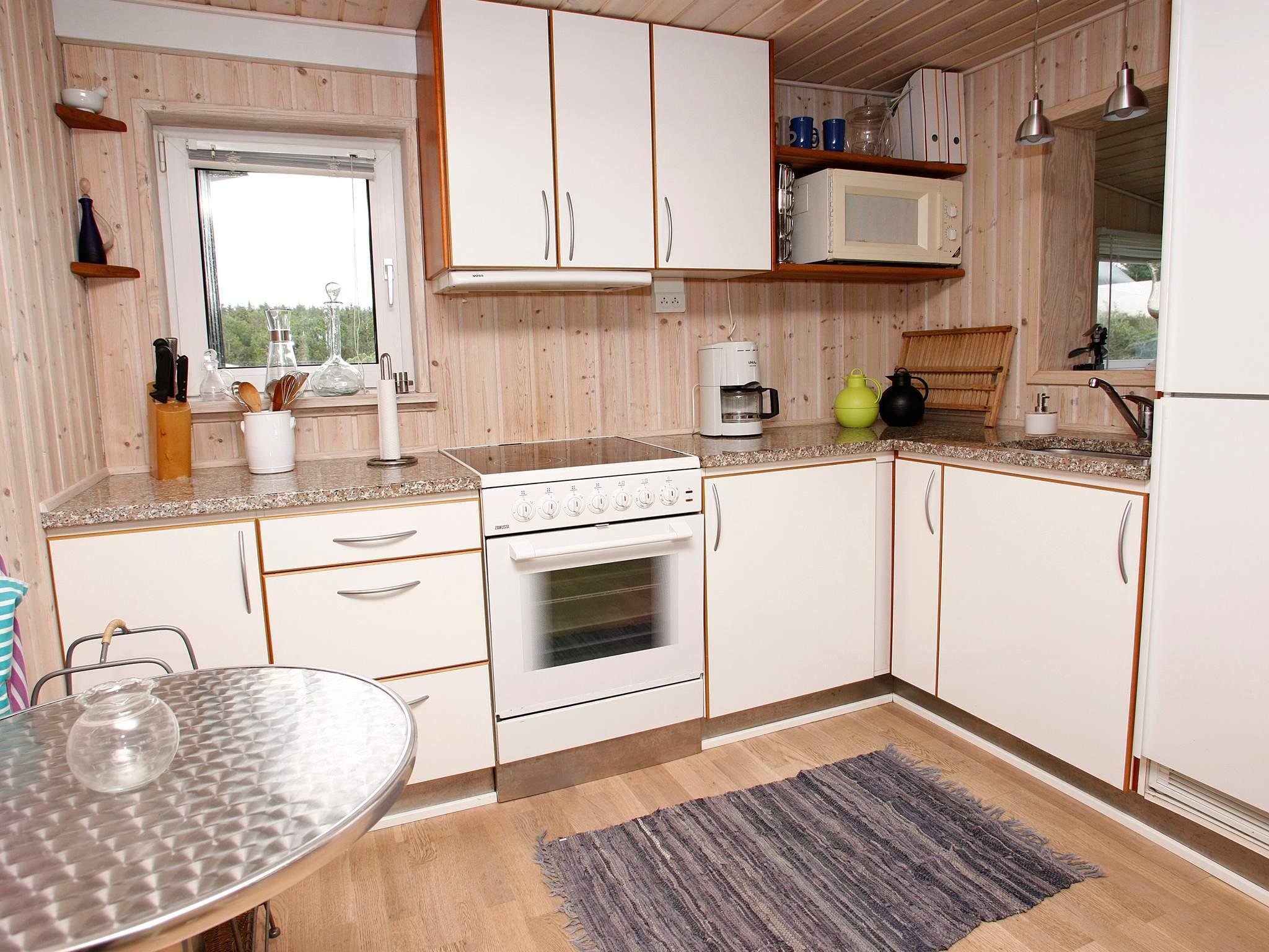Ferienhaus Løkken (498647), Løkken, , Nordwestjütland, Dänemark, Bild 6