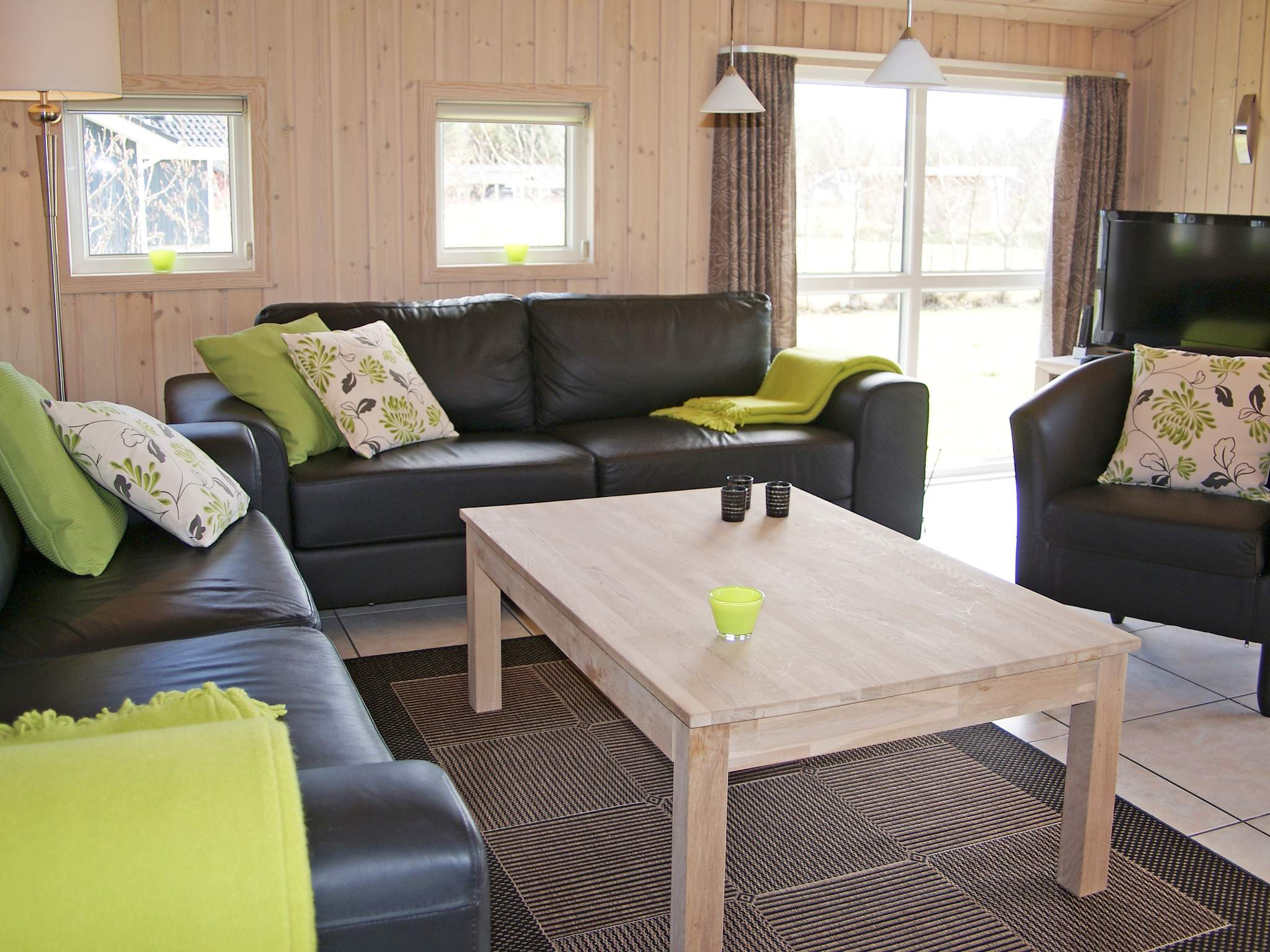 Holiday house Jegum (500270), Jegum, , West Jutland, Denmark, picture 2