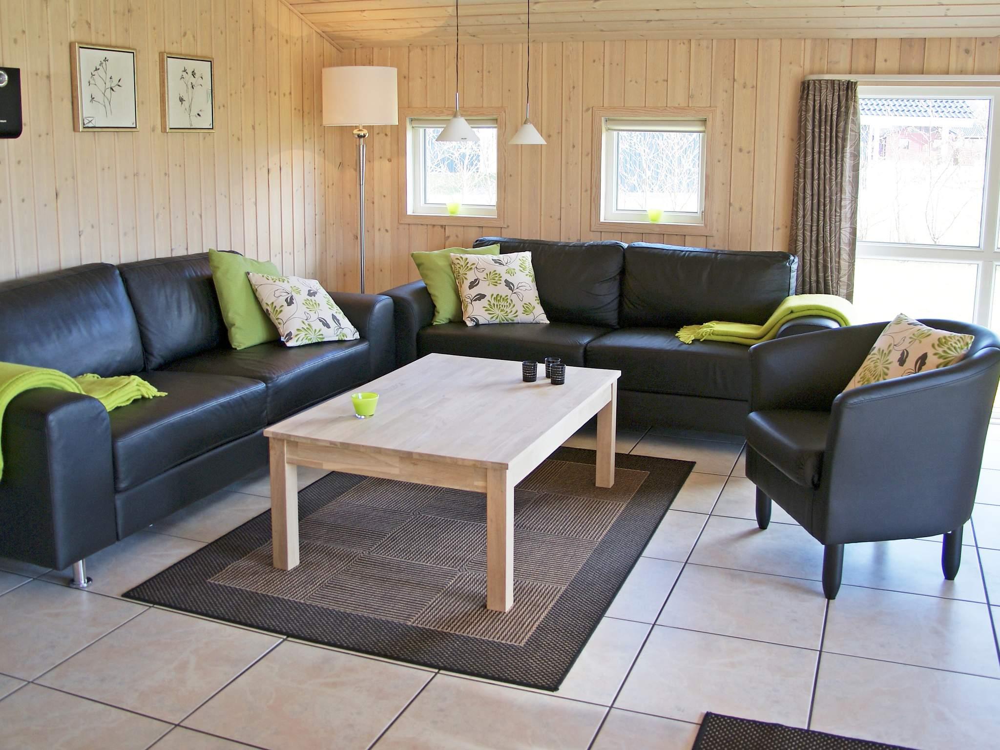 Holiday house Jegum (500270), Jegum, , West Jutland, Denmark, picture 5