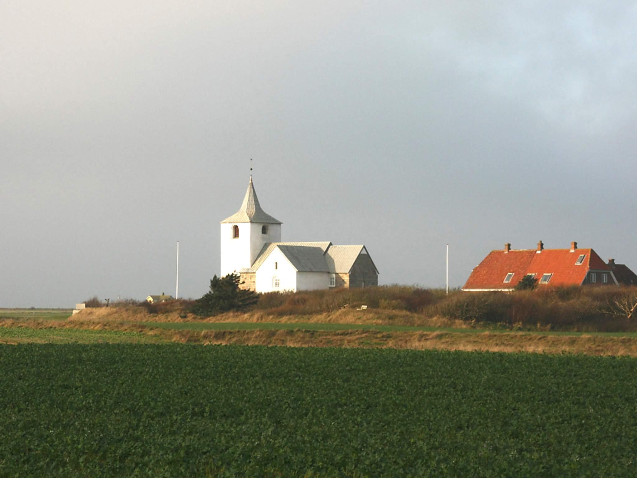 Ferienhaus Fjaltring (1849840), Fjaltring, , Limfjord, Dänemark, Bild 32