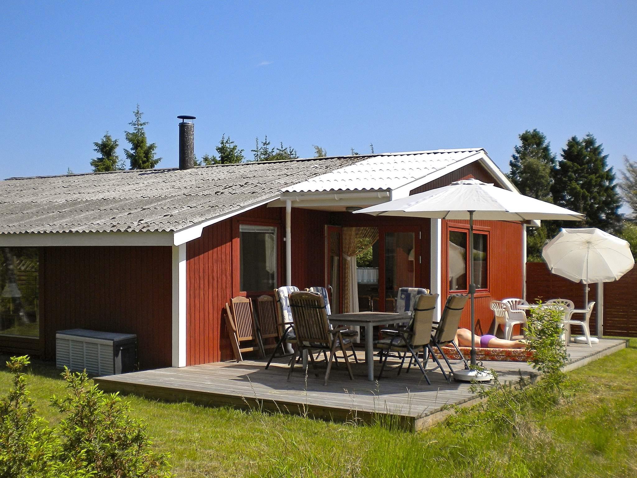 Ferienhaus Marielyst (87200), Marielyst, , Falster, Dänemark, Bild 17