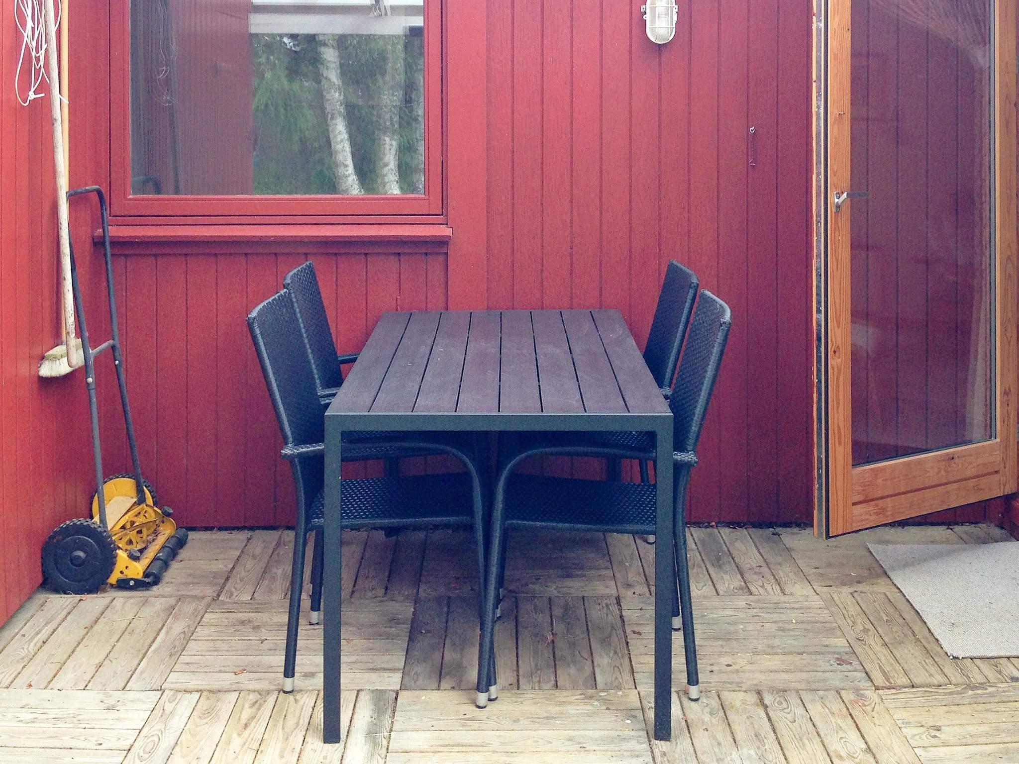 Ferienhaus Marielyst (87200), Marielyst, , Falster, Dänemark, Bild 19
