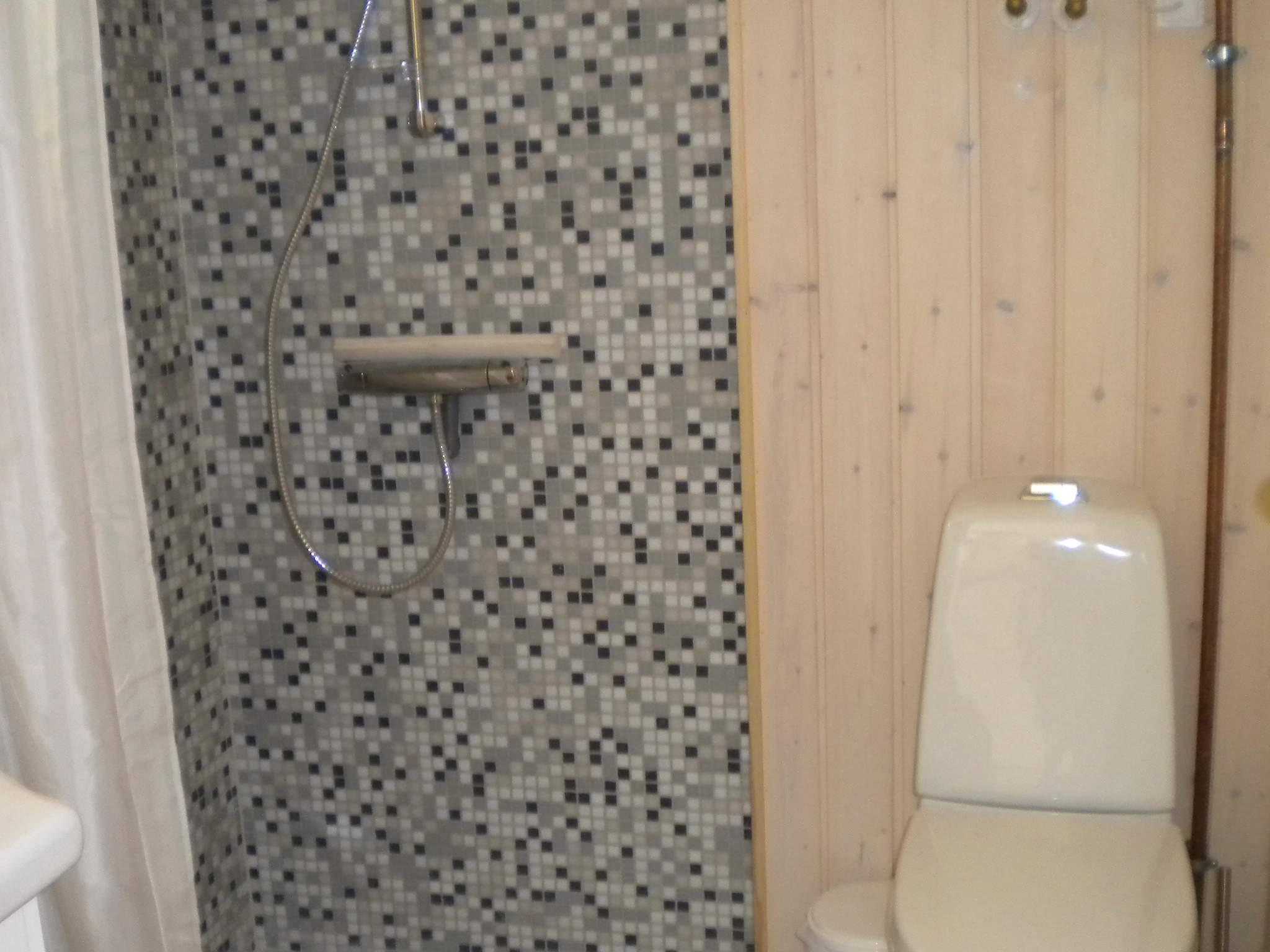 Ferienhaus Marielyst (87200), Marielyst, , Falster, Dänemark, Bild 10