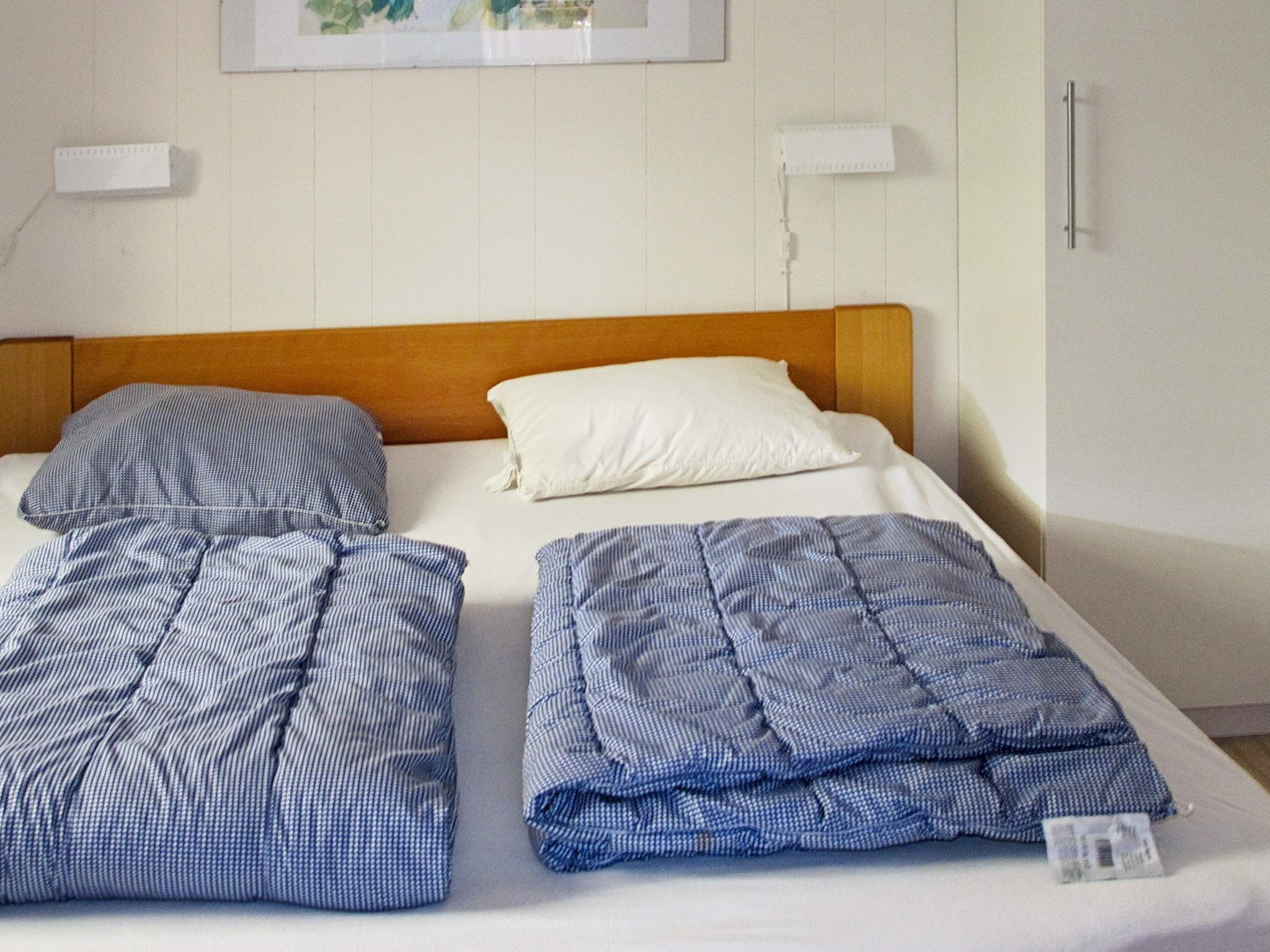 Ferienhaus Marielyst (87200), Marielyst, , Falster, Dänemark, Bild 15