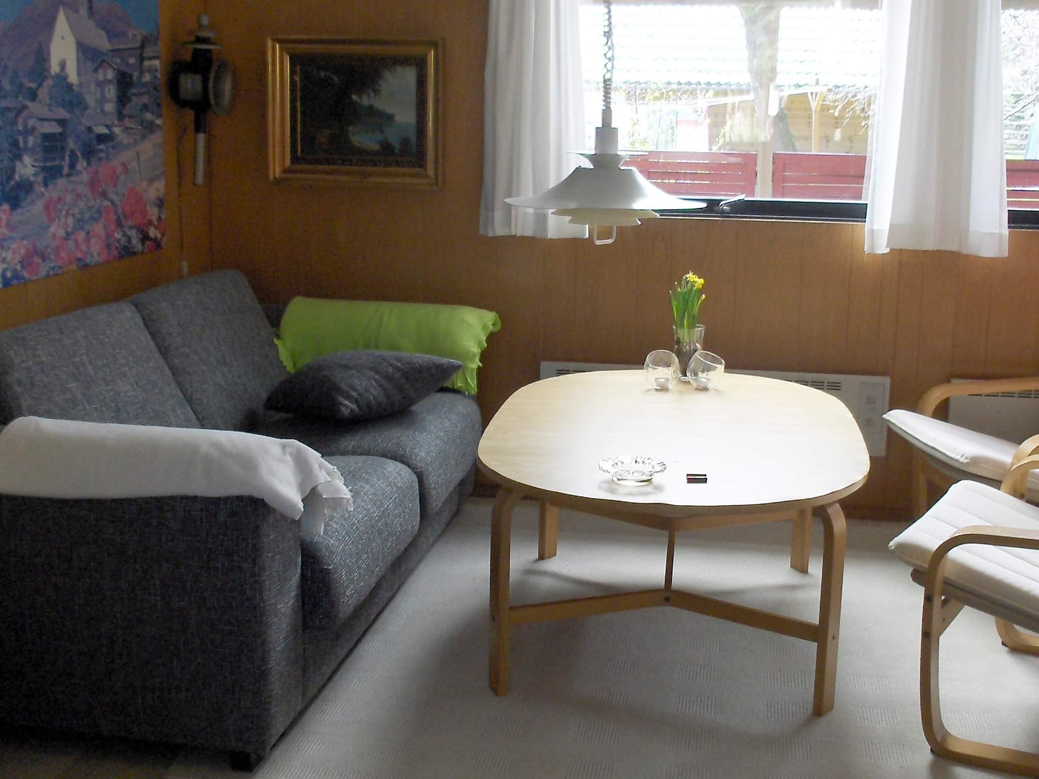 Ferienhaus Marielyst (87201), Marielyst, , Falster, Dänemark, Bild 2