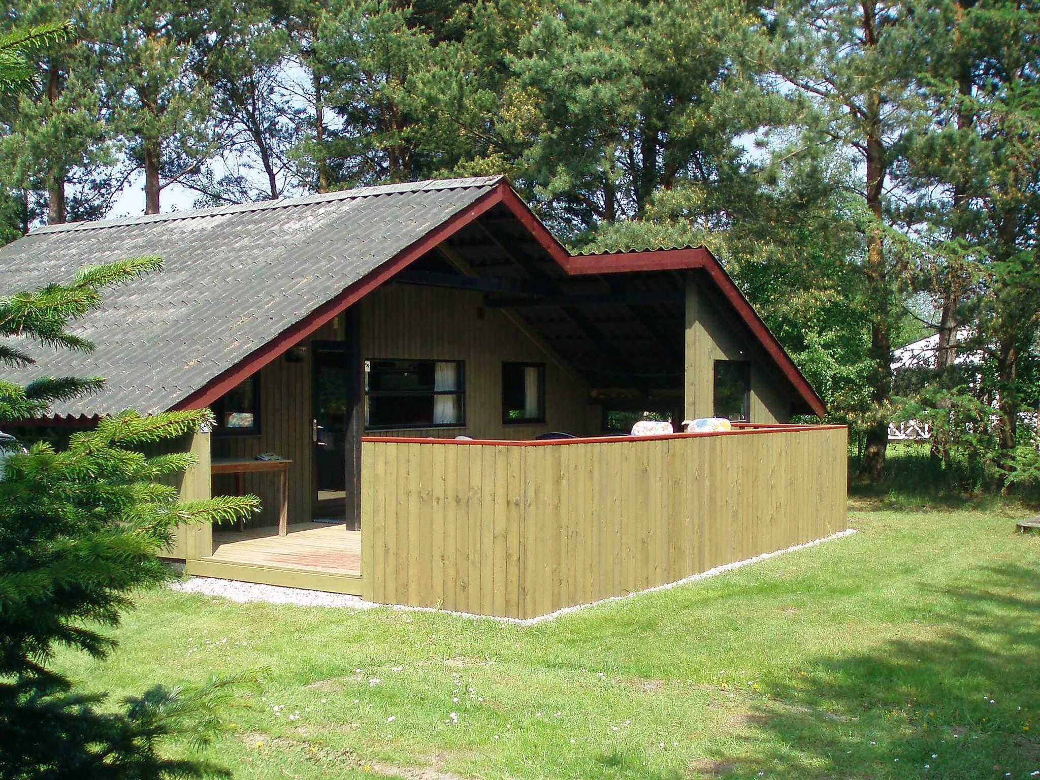 Ferienhaus Marielyst (87205), Marielyst, , Falster, Dänemark, Bild 12