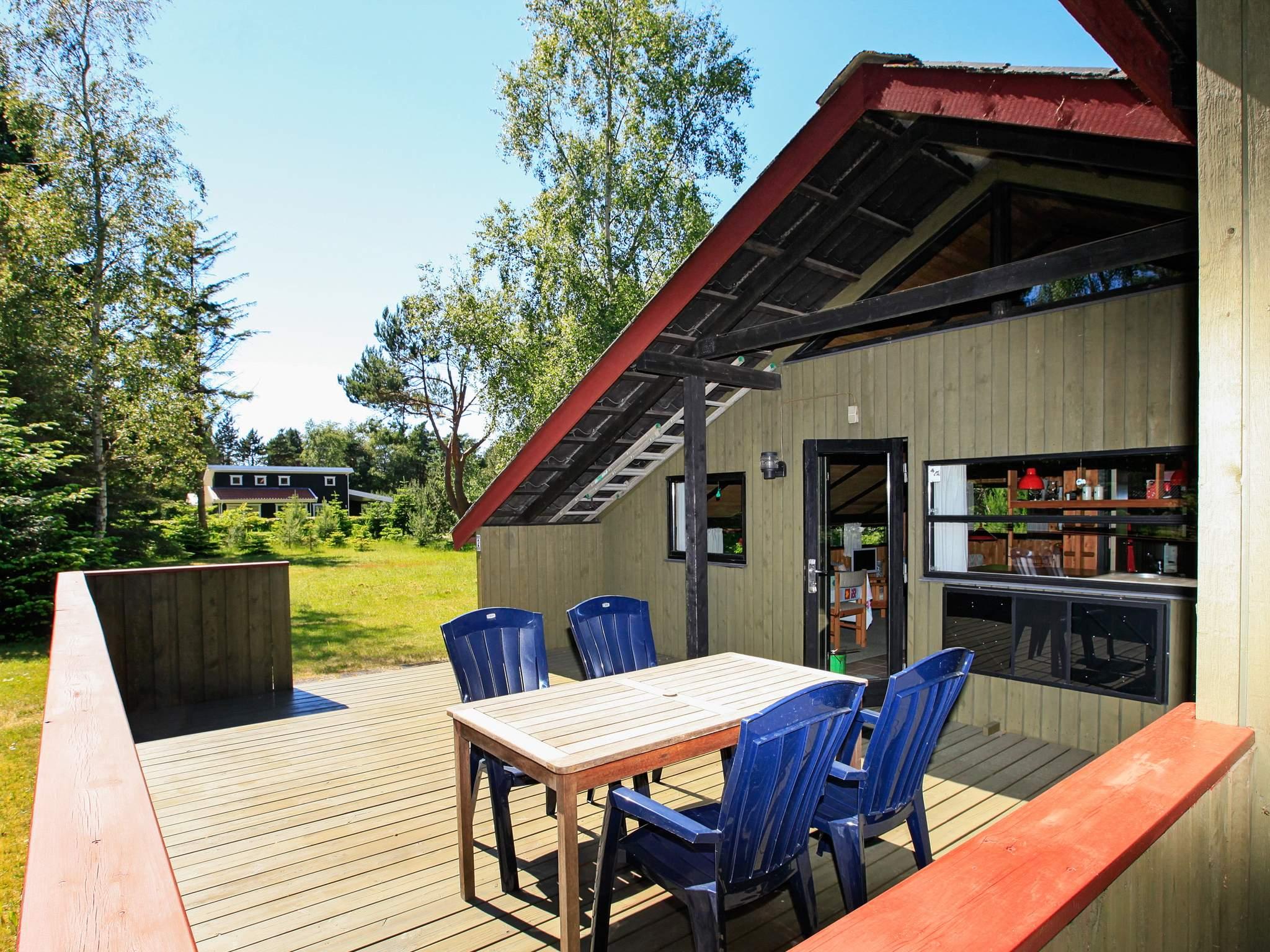 Ferienhaus Marielyst (87205), Marielyst, , Falster, Dänemark, Bild 15