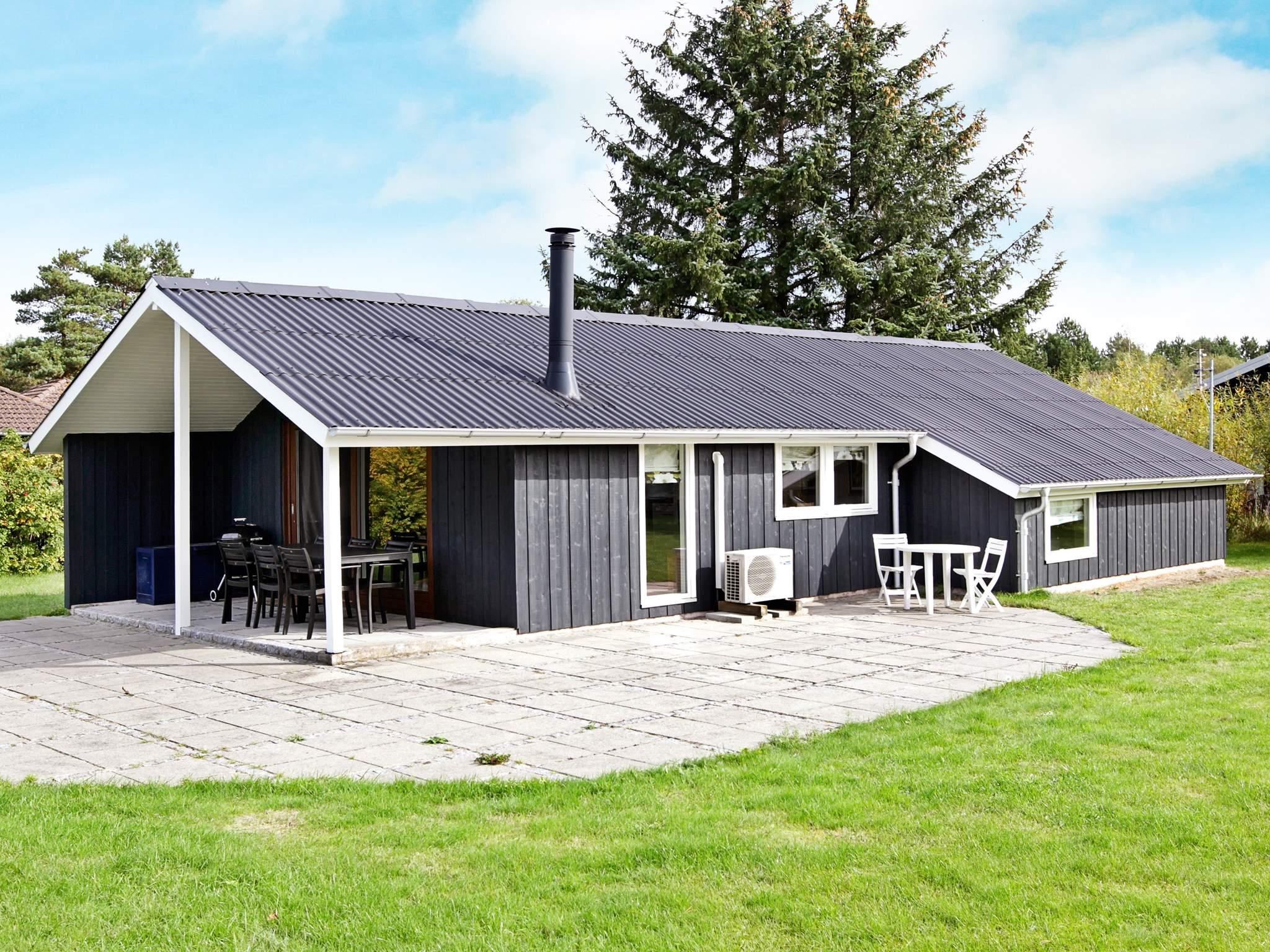 Ferienhaus Kramnitze (87258), Kramnitse, , Lolland, Dänemark, Bild 1