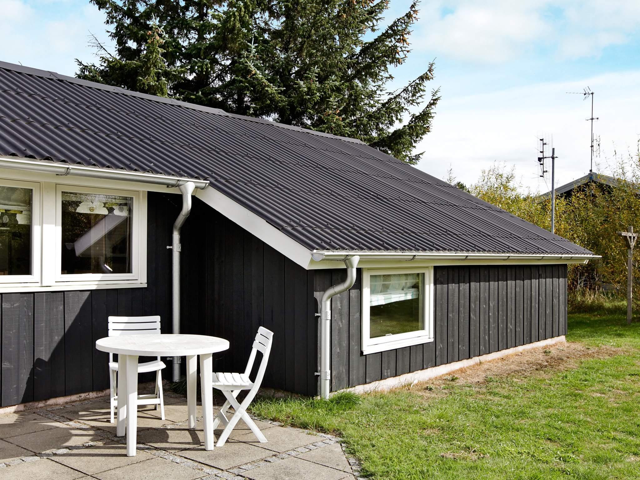 Ferienhaus Kramnitze (87258), Kramnitse, , Lolland, Dänemark, Bild 12
