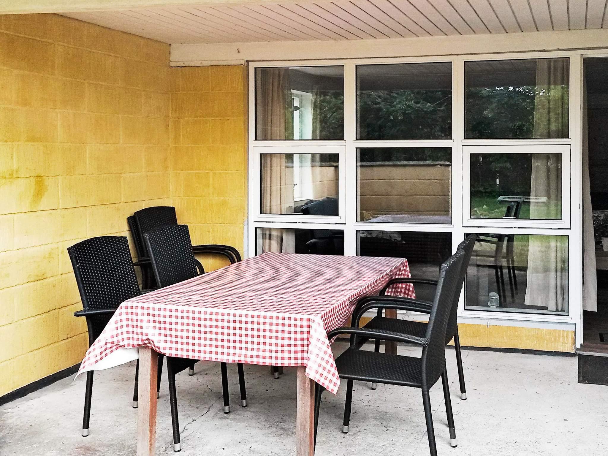 Ferienhaus Hummingen (87266), Hummingen, , Lolland, Dänemark, Bild 1