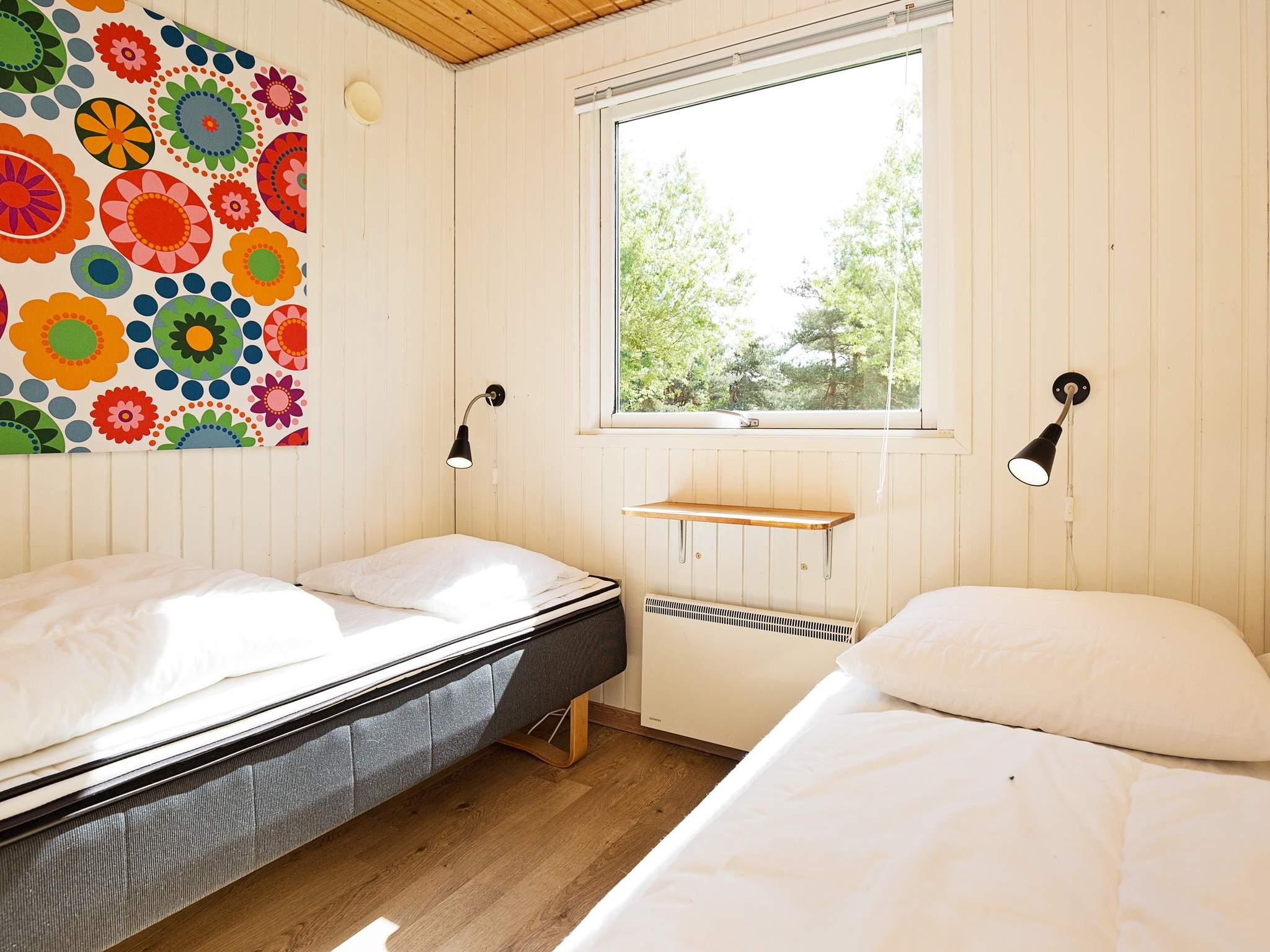 Ferienhaus Kramnitze (87285), Kramnitse, , Lolland, Dänemark, Bild 2