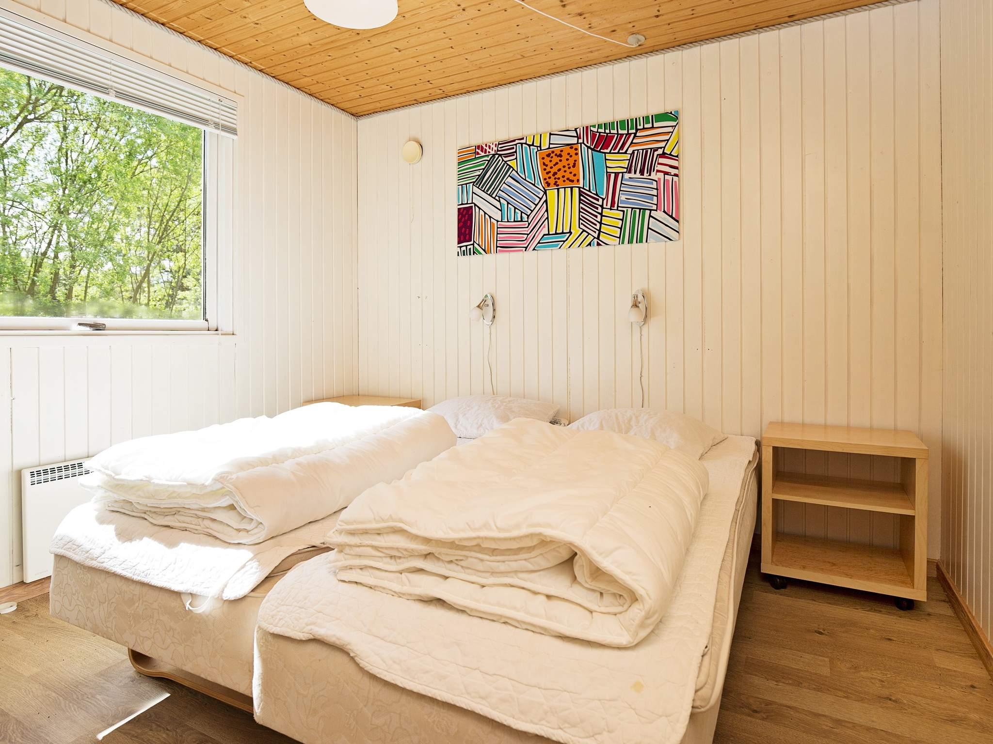 Ferienhaus Kramnitze (87285), Kramnitse, , Lolland, Dänemark, Bild 8