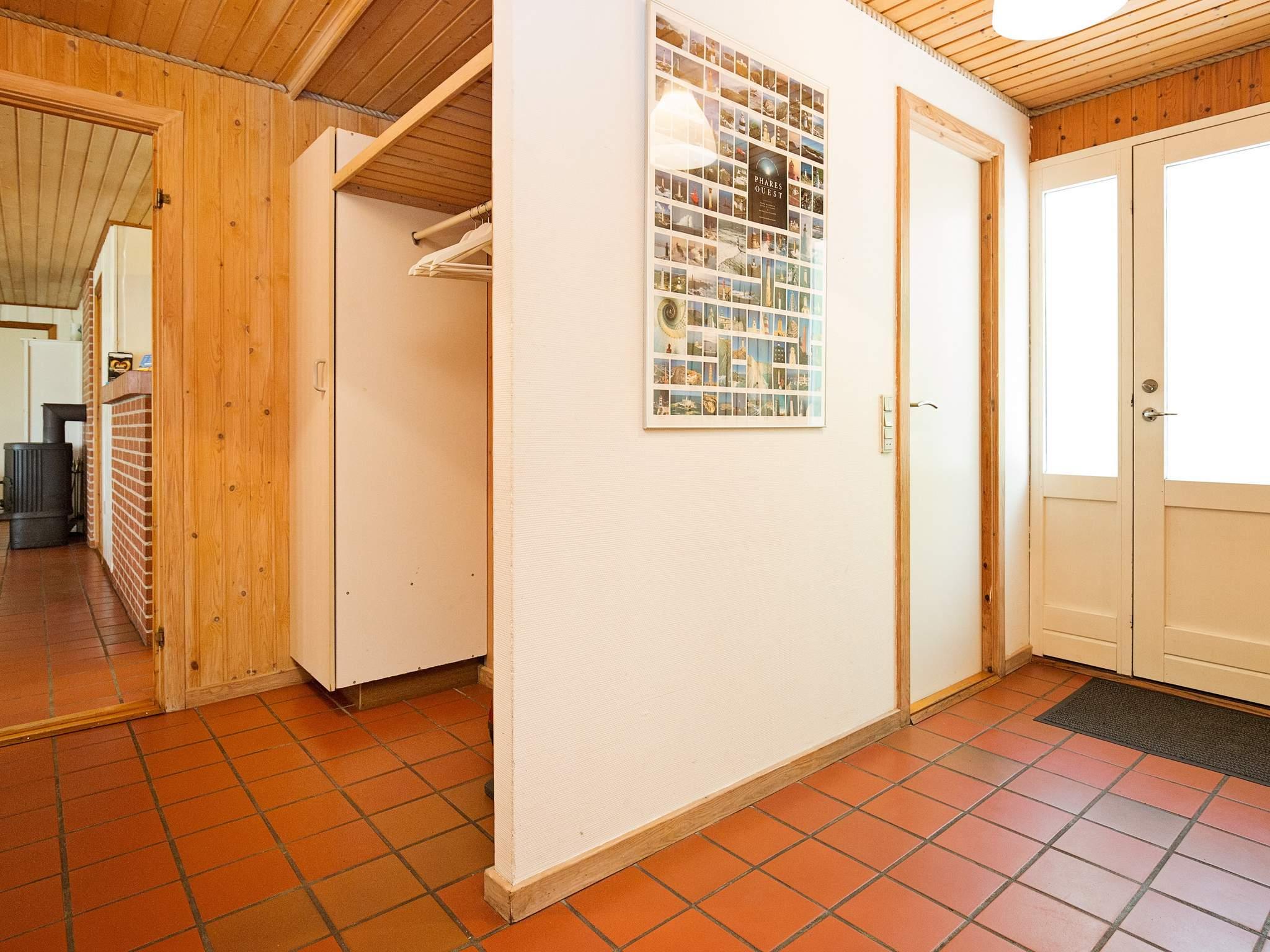 Ferienhaus Kramnitze (87285), Kramnitse, , Lolland, Dänemark, Bild 13