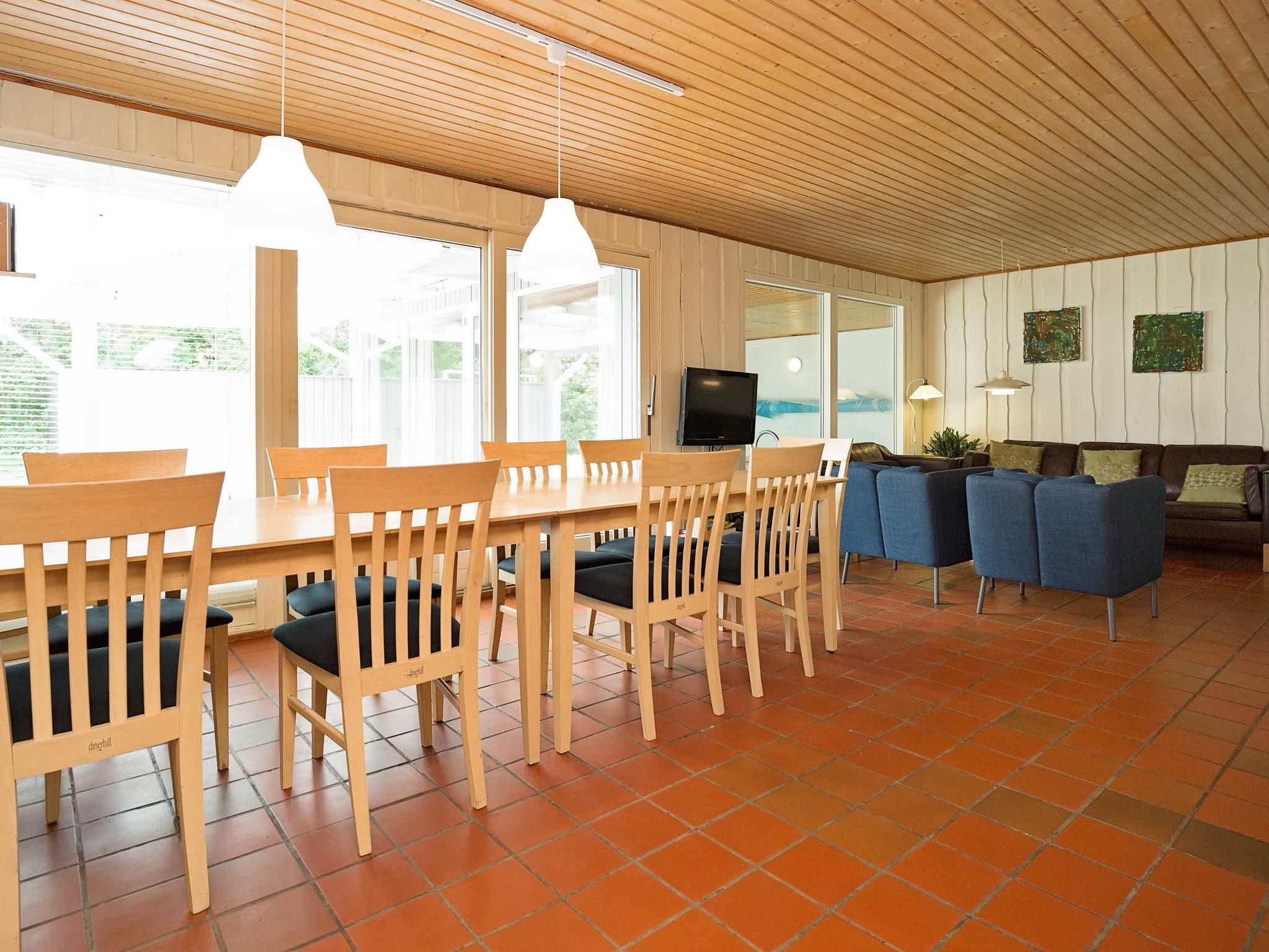 Ferienhaus Kramnitze (87285), Kramnitse, , Lolland, Dänemark, Bild 6