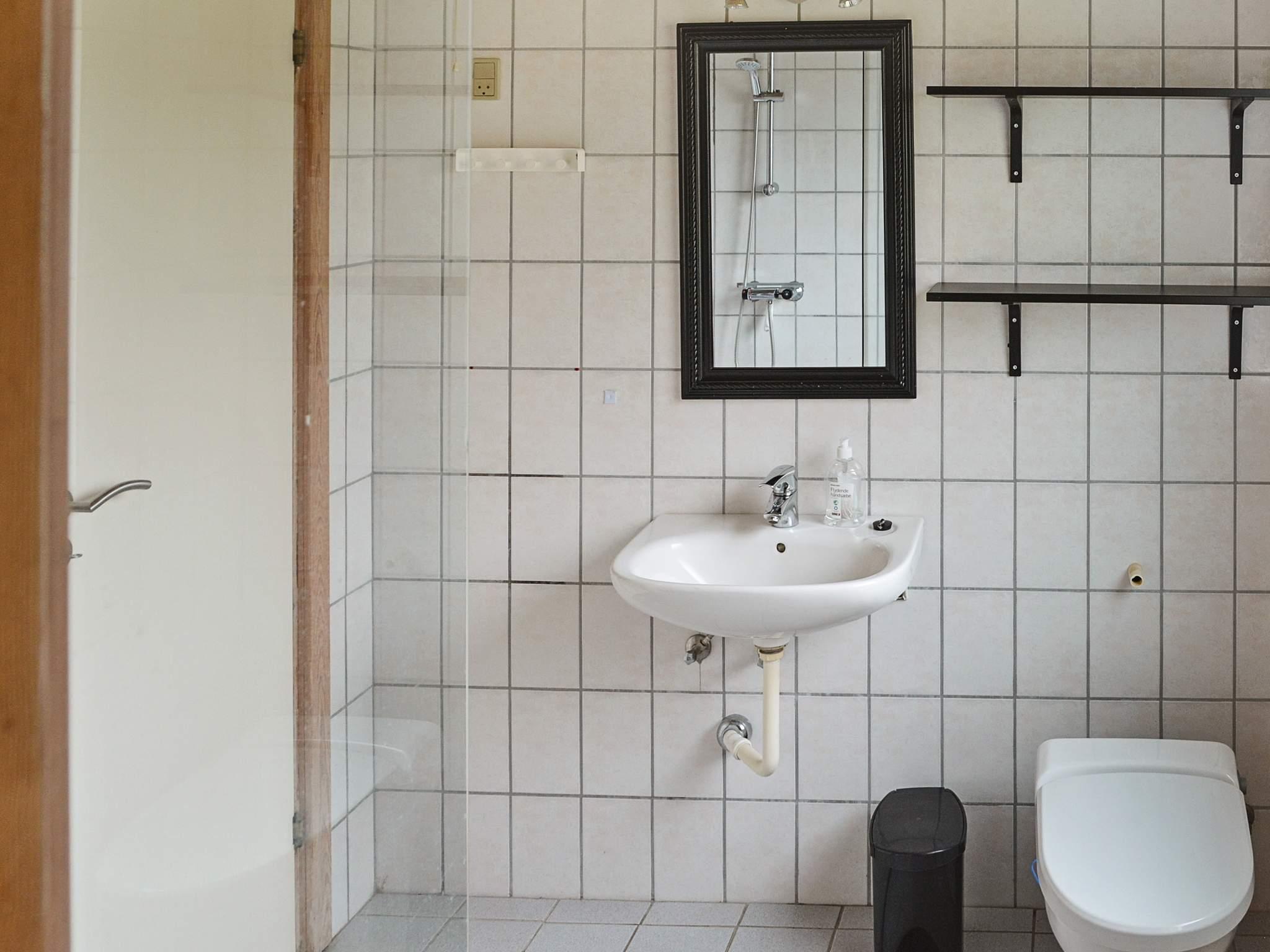 Ferienhaus Kramnitze (87285), Kramnitse, , Lolland, Dänemark, Bild 20