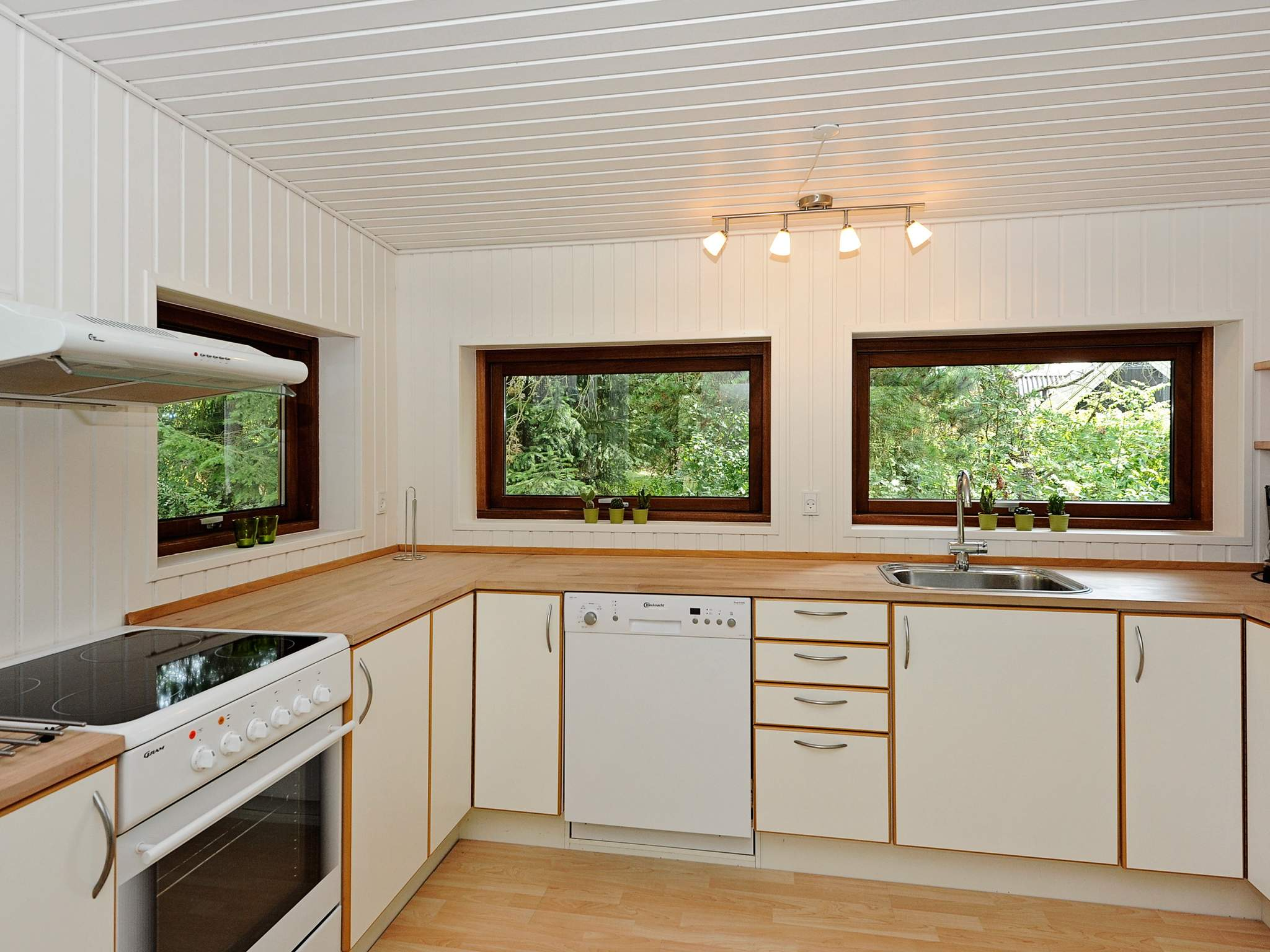 Holiday house Guldforhoved (647808), Guldforhoved, , West Jutland, Denmark, picture 9