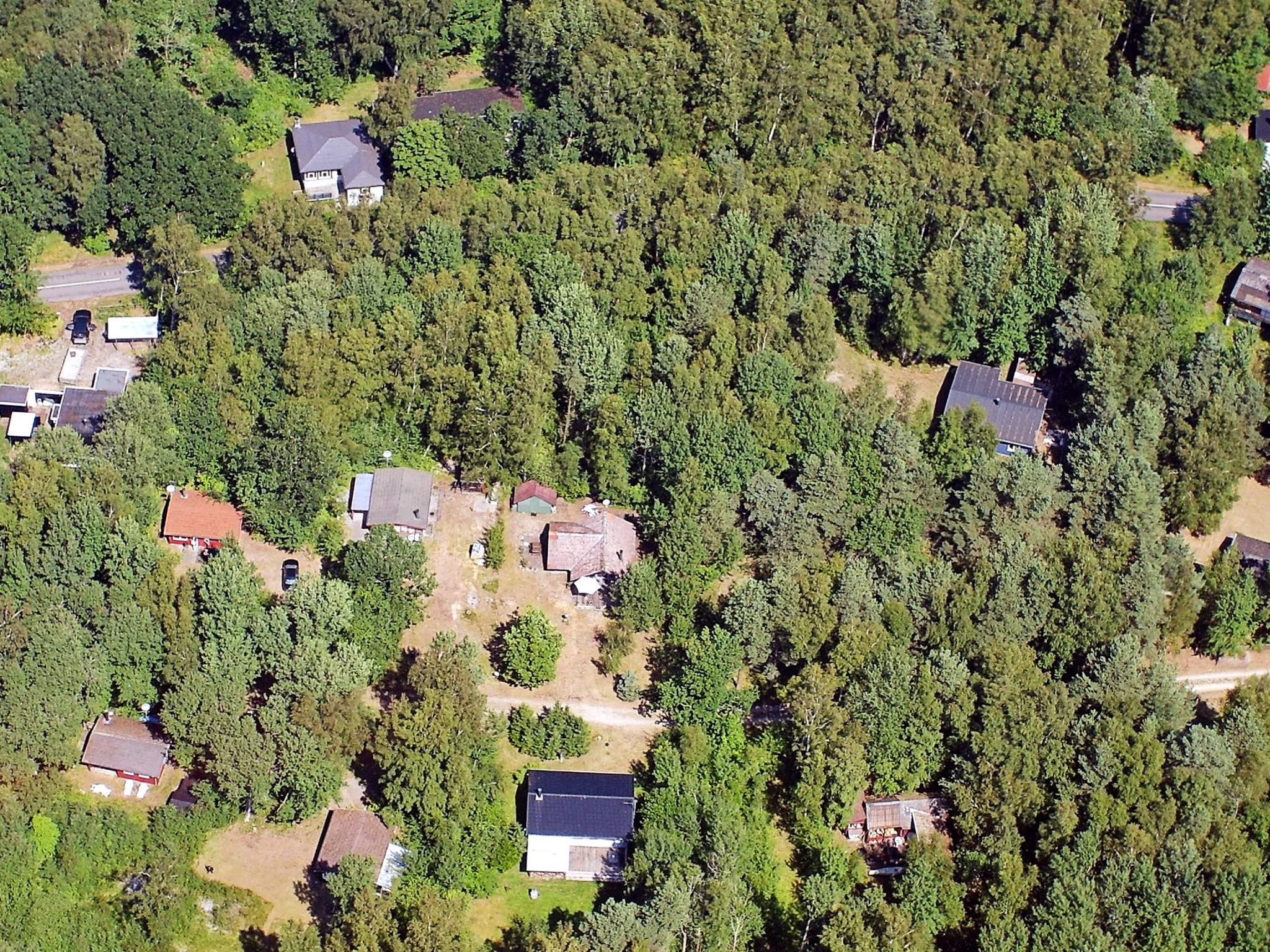Ferienhaus Ulvshale Skov (93571), Stege, , Møn, Dänemark, Bild 14