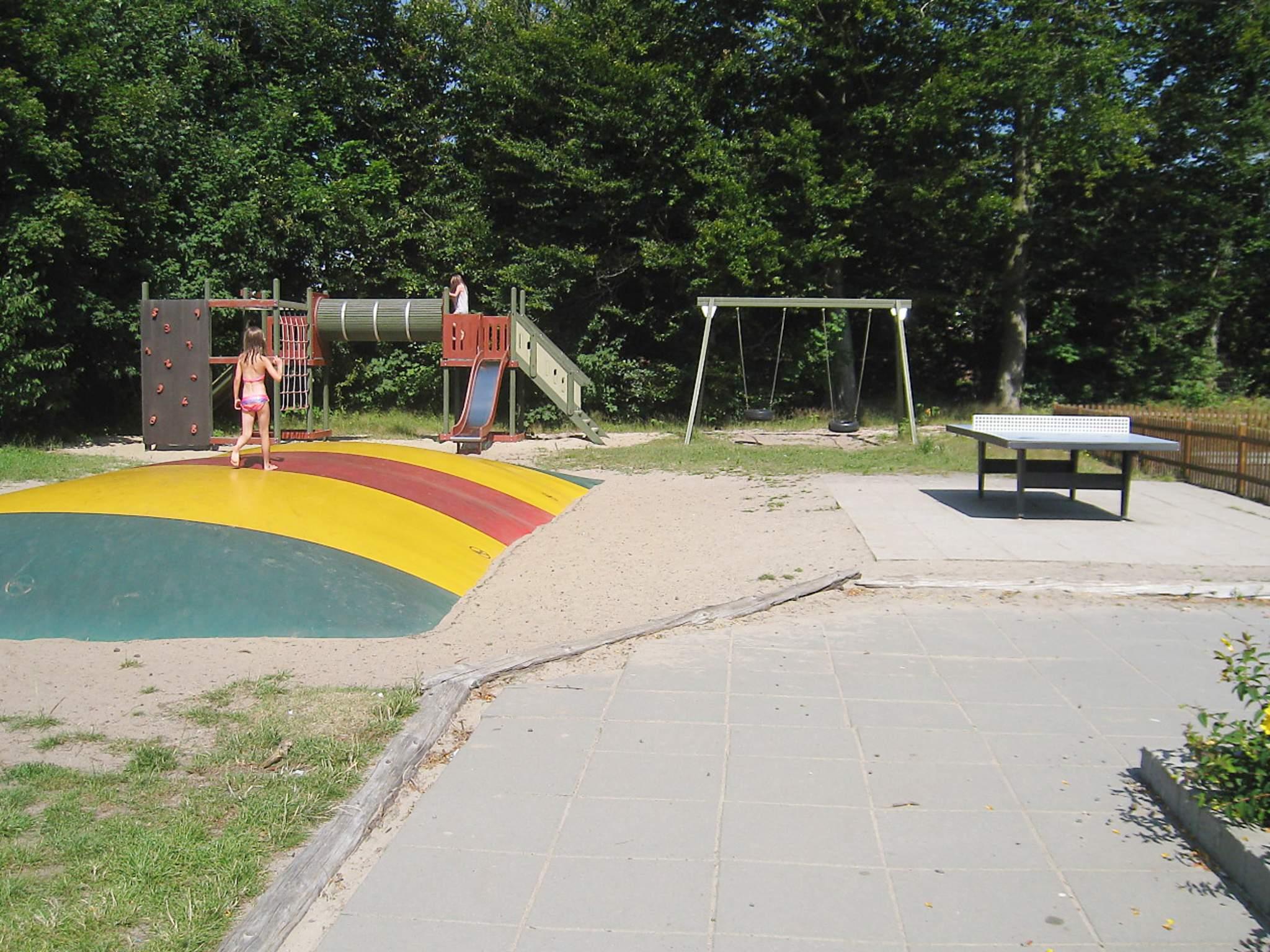 Ferienwohnung Hasle (670964), Hasle, , Bornholm, Dänemark, Bild 16