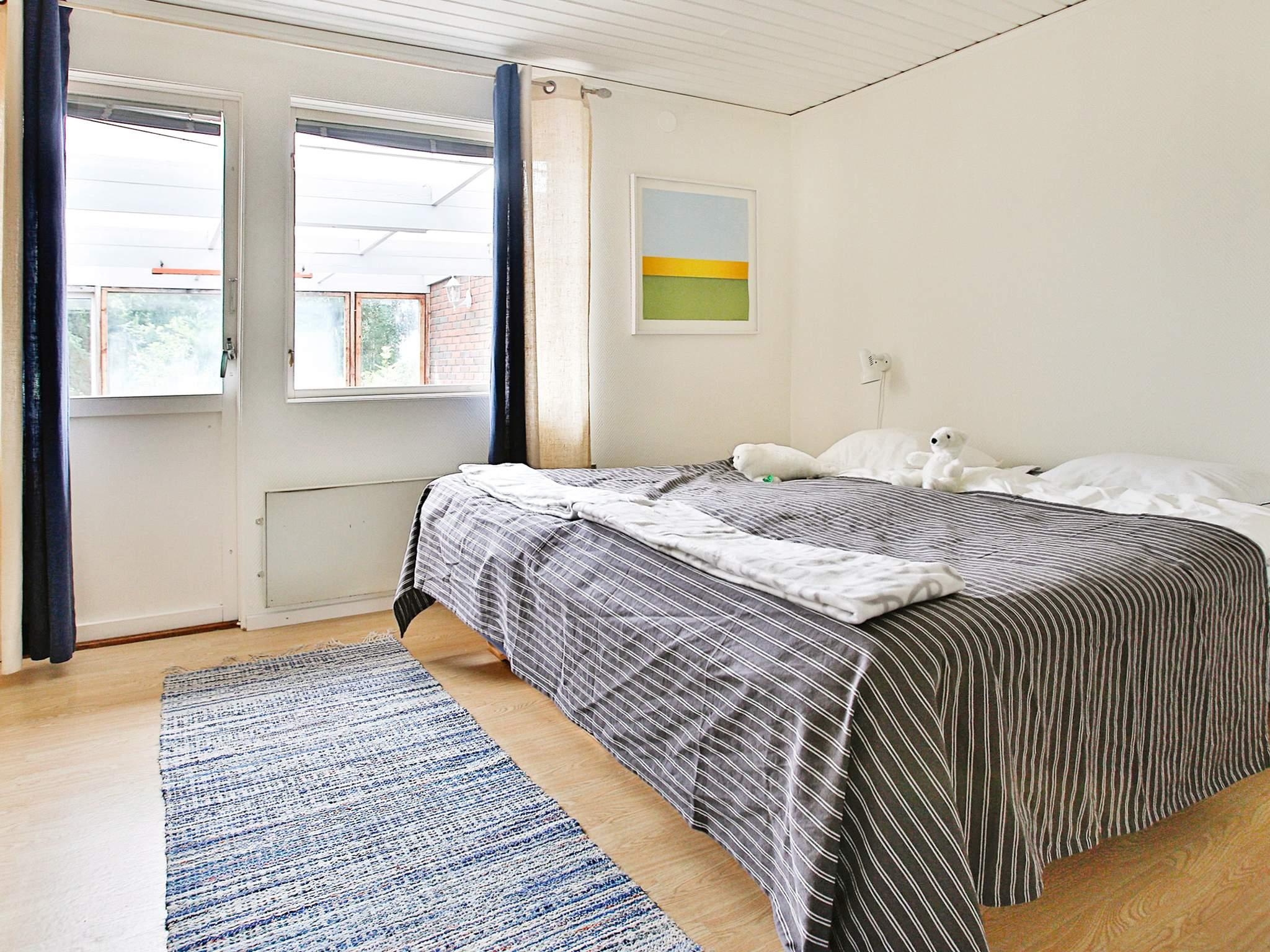 Ferienhaus Orust/Svanesund (672422), Orust, Västra Götaland län, Westschweden, Schweden, Bild 6
