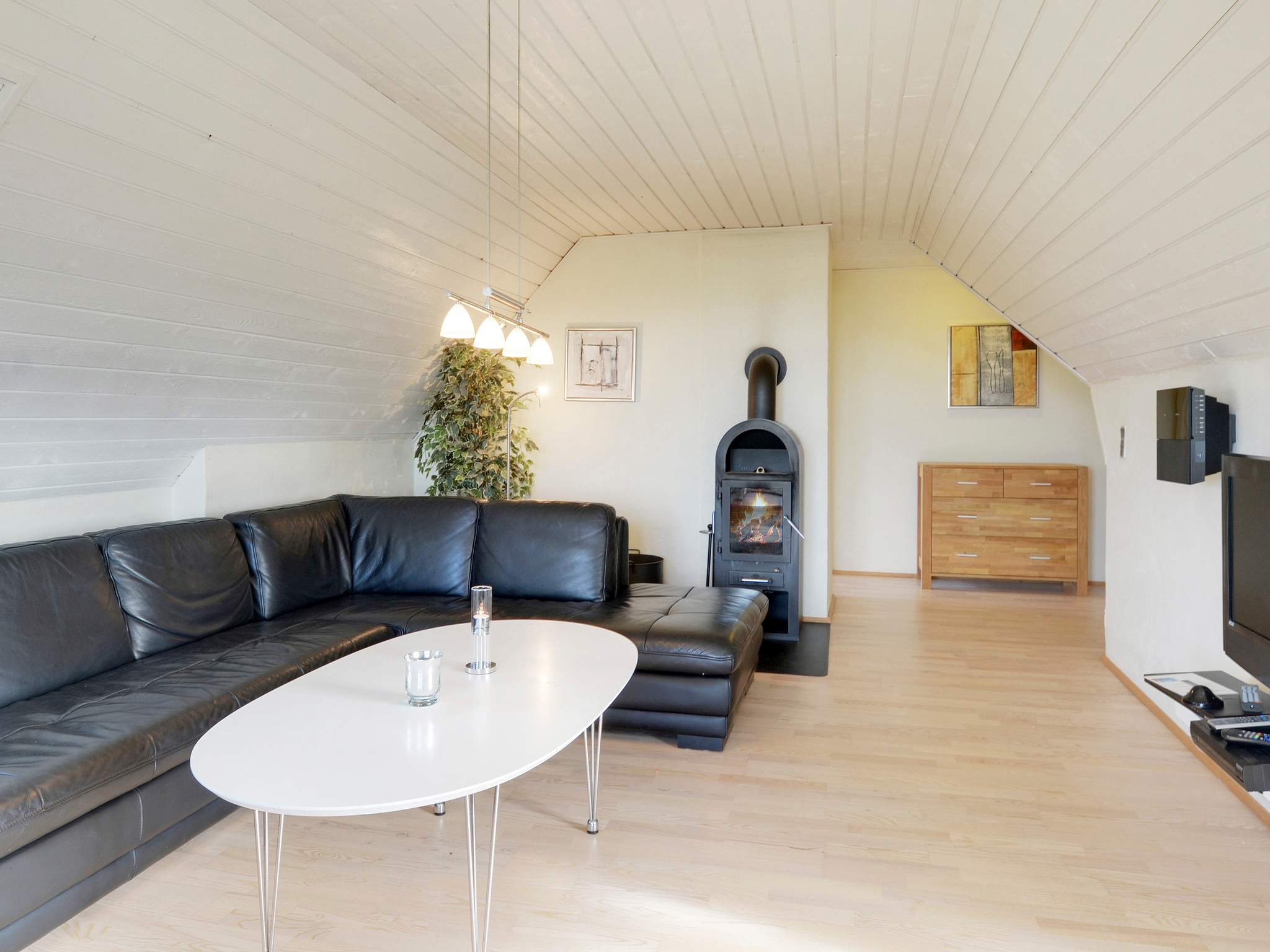 Holiday house Blåvand (681719), Blåvand, , West Jutland, Denmark, picture 3