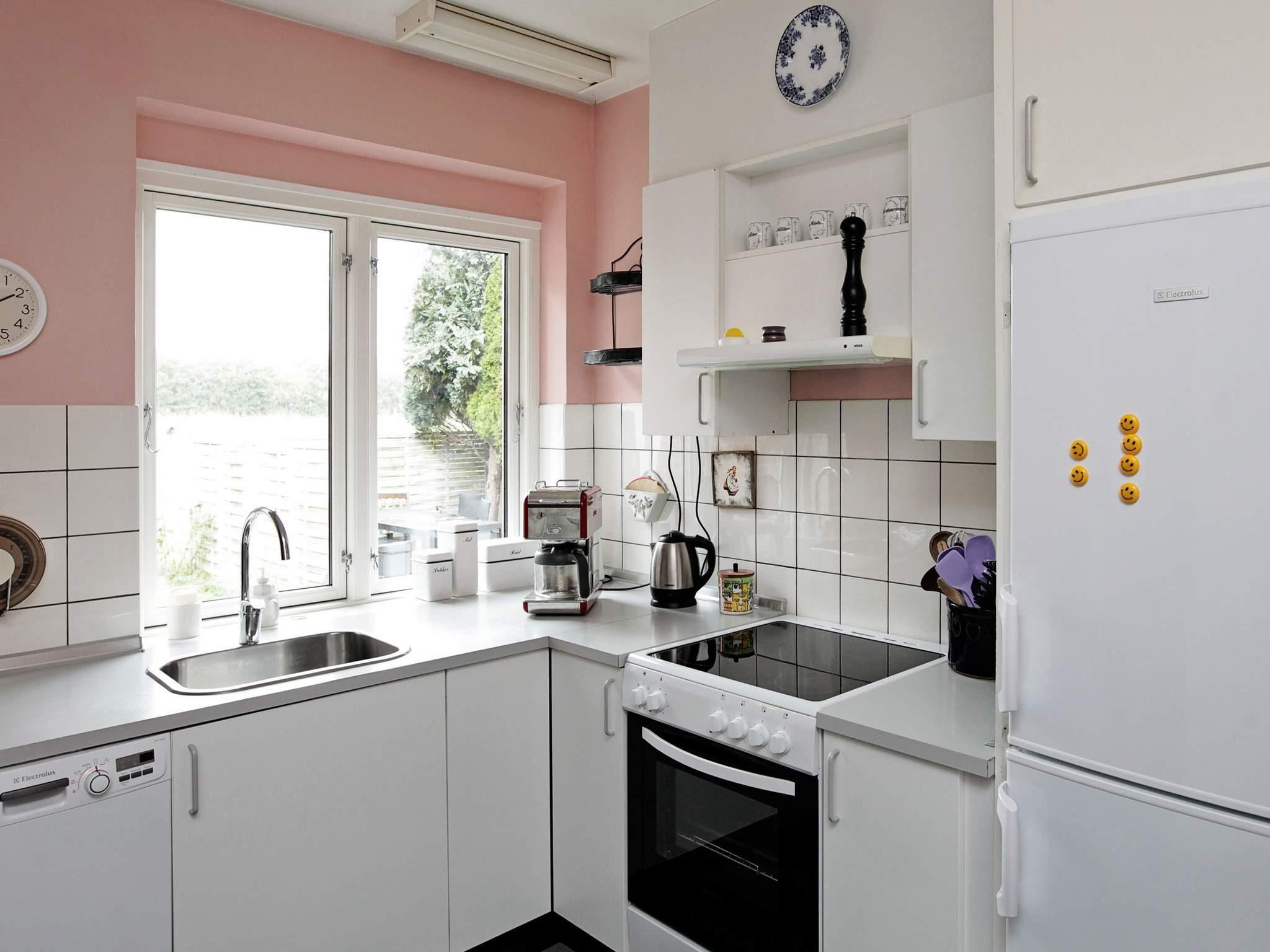 Ferienhaus Ærø/Ærøskøbing (681751), Ærøskøbing, , Ærø, Dänemark, Bild 5