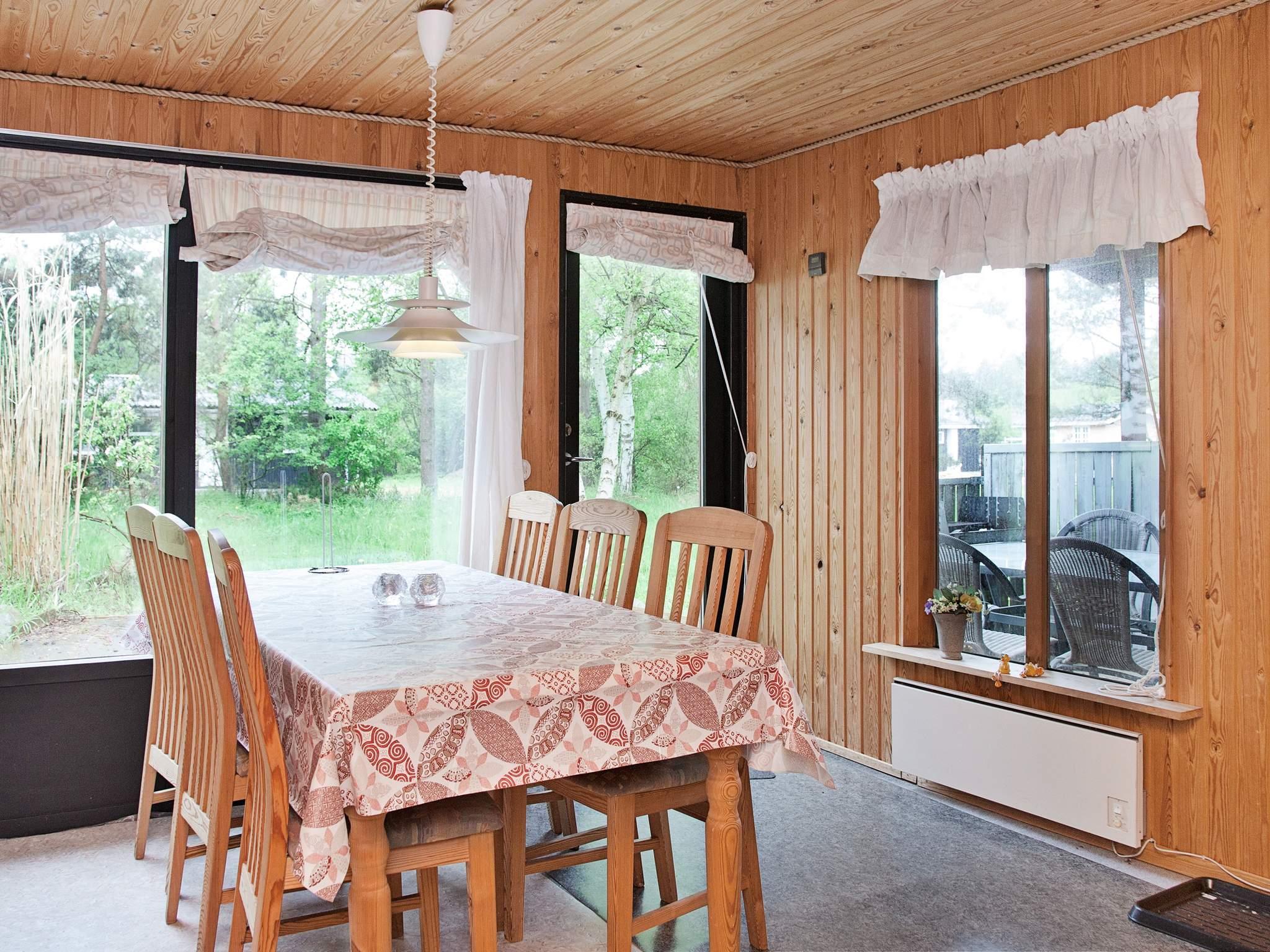 Ferienhaus Ornum Strand (87353), Ornum, , Westseeland, Dänemark, Bild 3