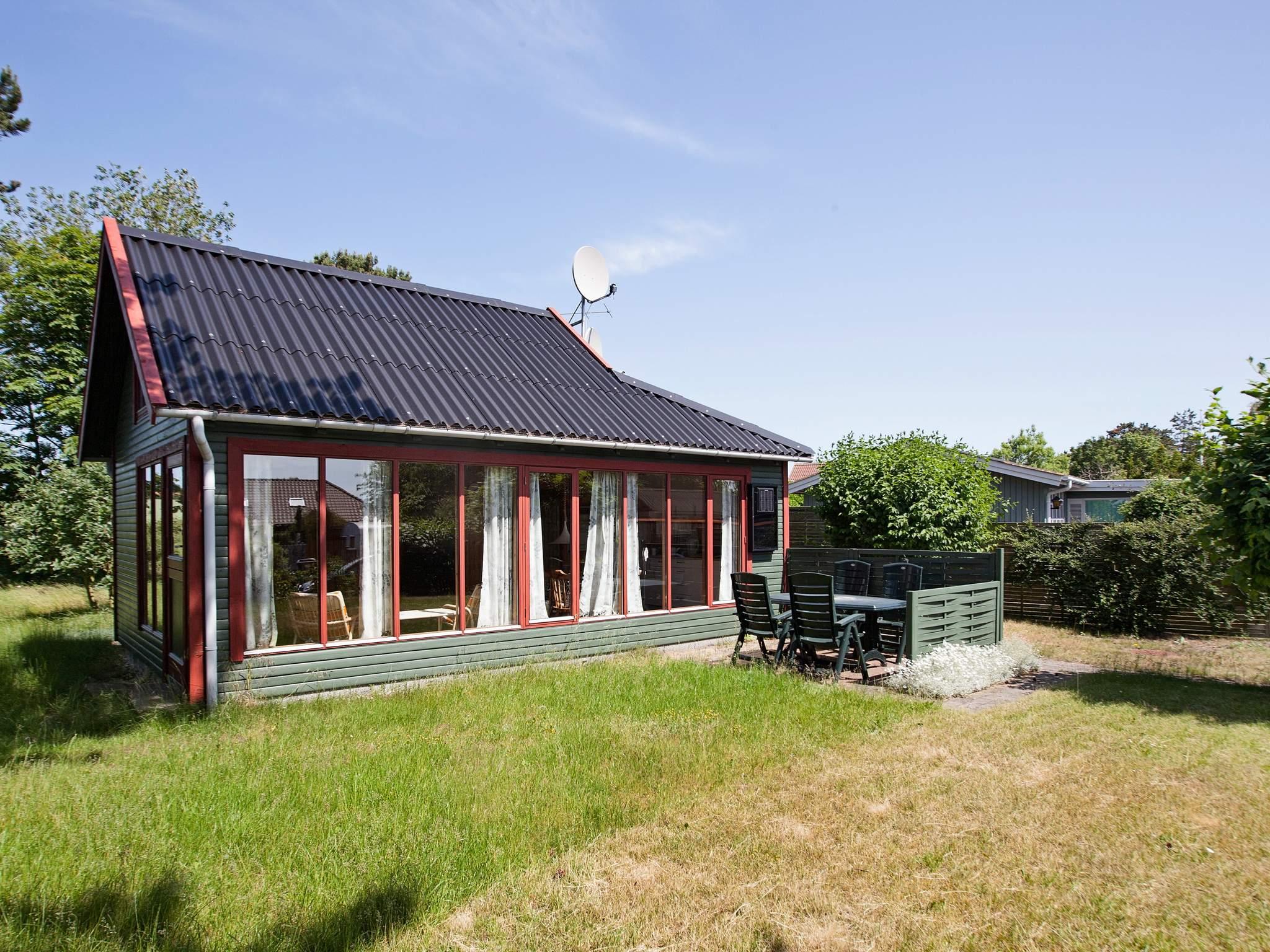 Ferienhaus Bjerge Strand (87355), Store Fuglede, , Westseeland, Dänemark, Bild 1