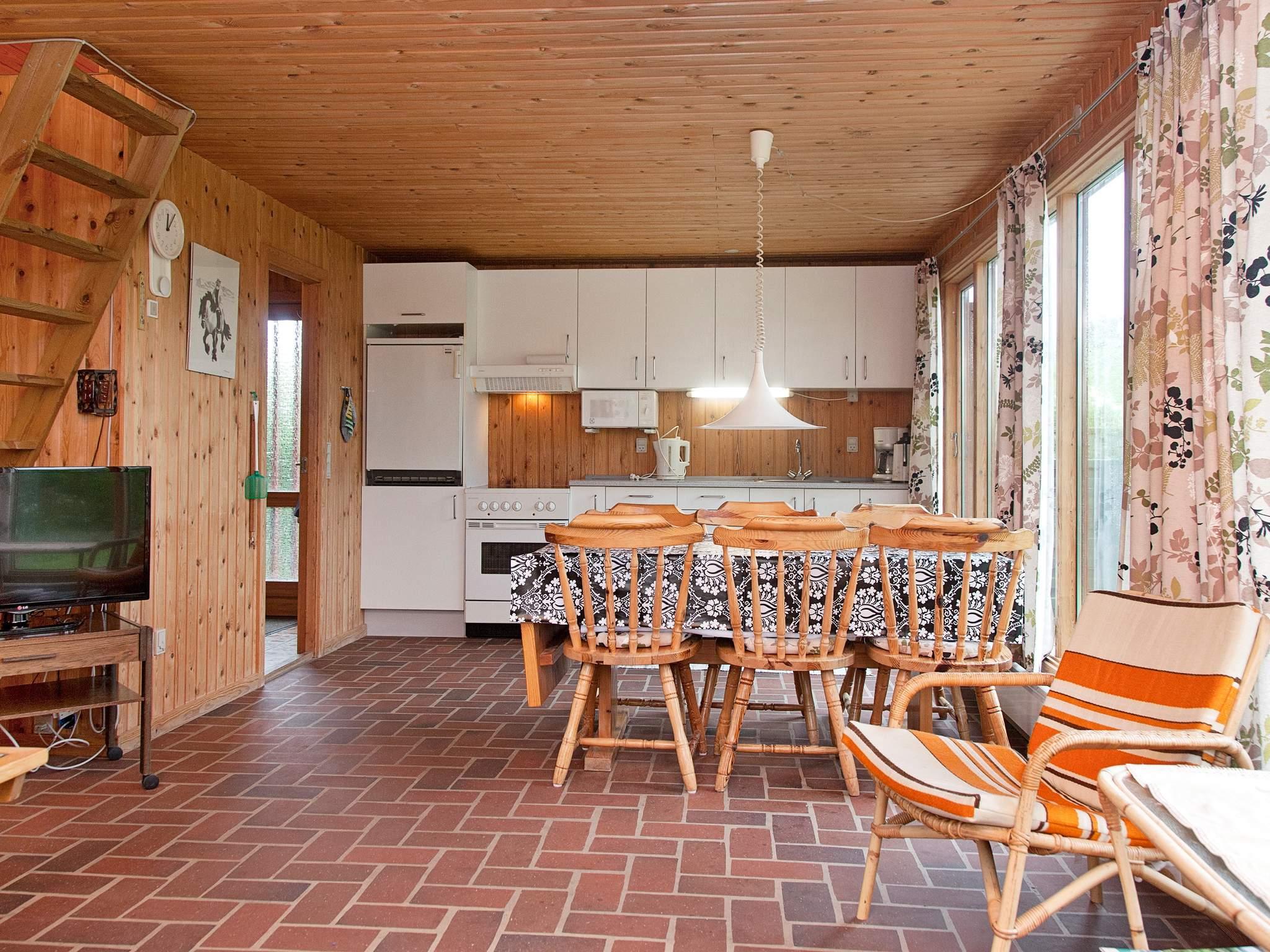 Ferienhaus Bjerge Strand (87355), Store Fuglede, , Westseeland, Dänemark, Bild 2