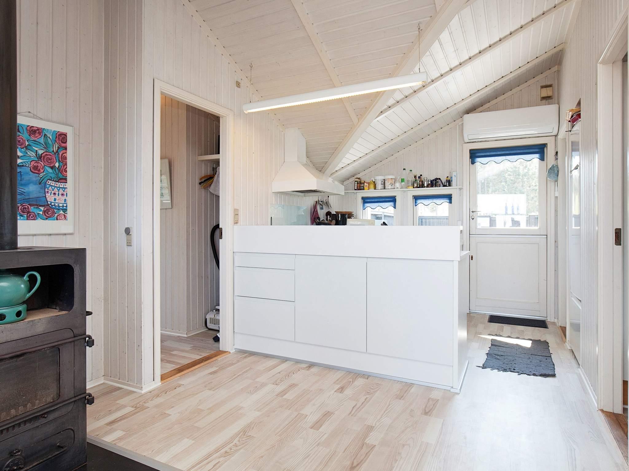 Ferienhaus Yderby Lyng (87390), Yderby, , Westseeland, Dänemark, Bild 10