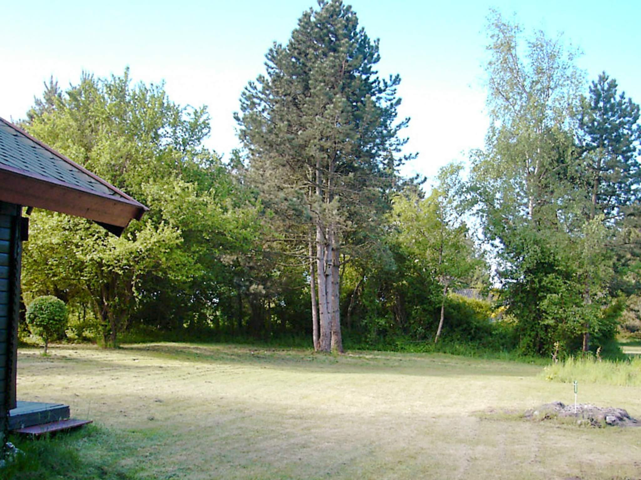 Ferienhaus Yderby Lyng (87400), Yderby, , Westseeland, Dänemark, Bild 15
