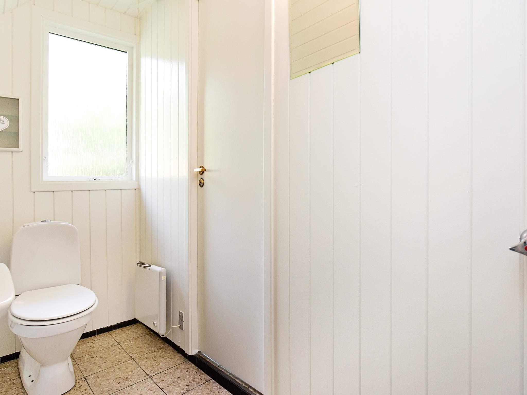 Ferienhaus Overby Lyng (87403), Sjællands Odde, , Westseeland, Dänemark, Bild 3