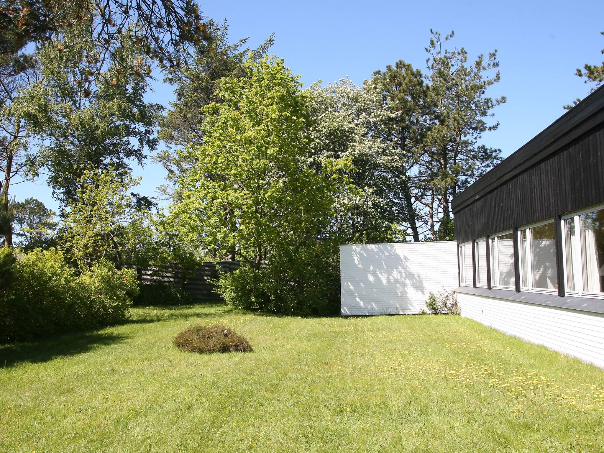 Ferienhaus Vejby Strand (87416), Vejby, , Nordseeland, Dänemark, Bild 10