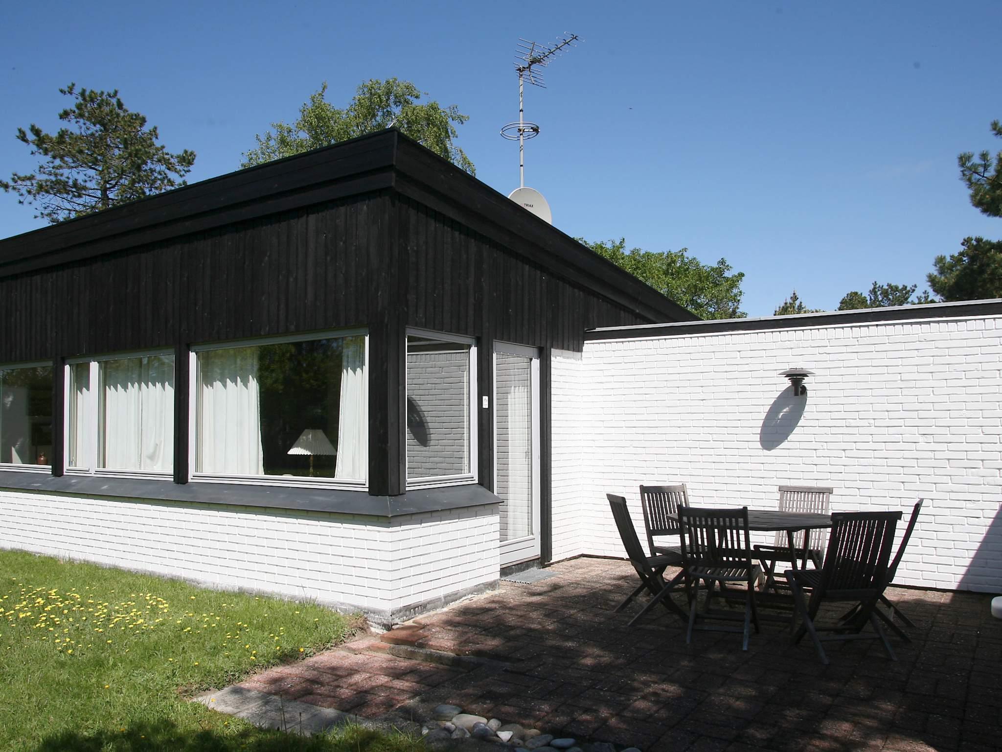 Ferienhaus Vejby Strand (87416), Vejby, , Nordseeland, Dänemark, Bild 11