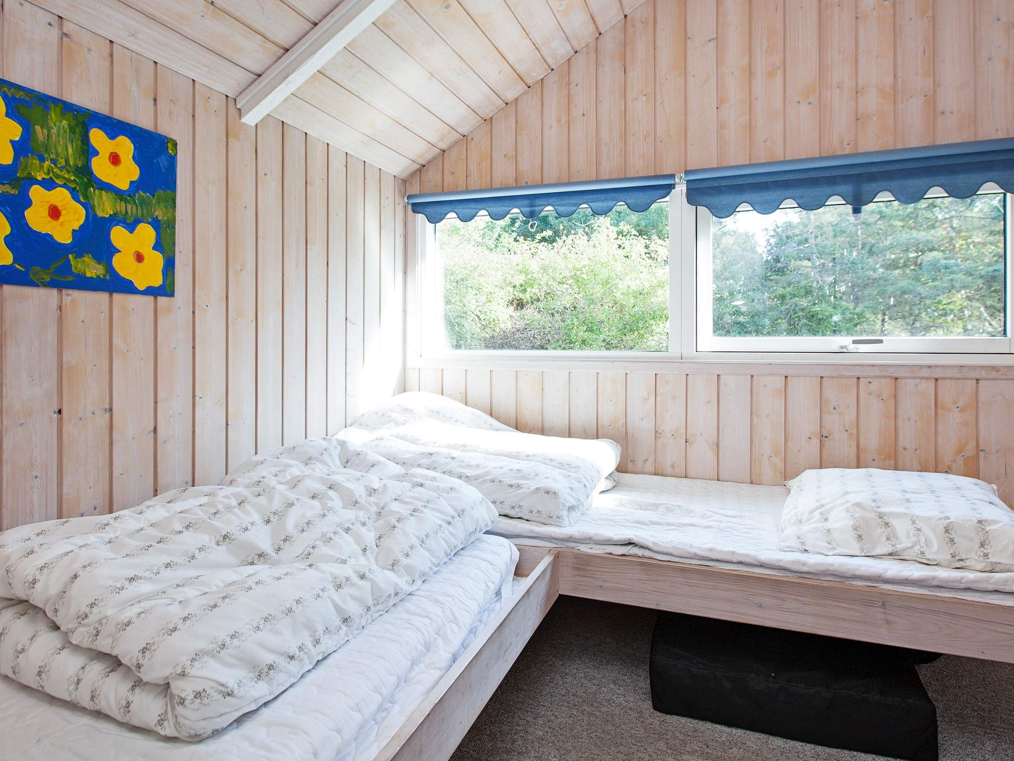 Ferienhaus Holløselund Strand (87423), Holløse, , Nordseeland, Dänemark, Bild 13