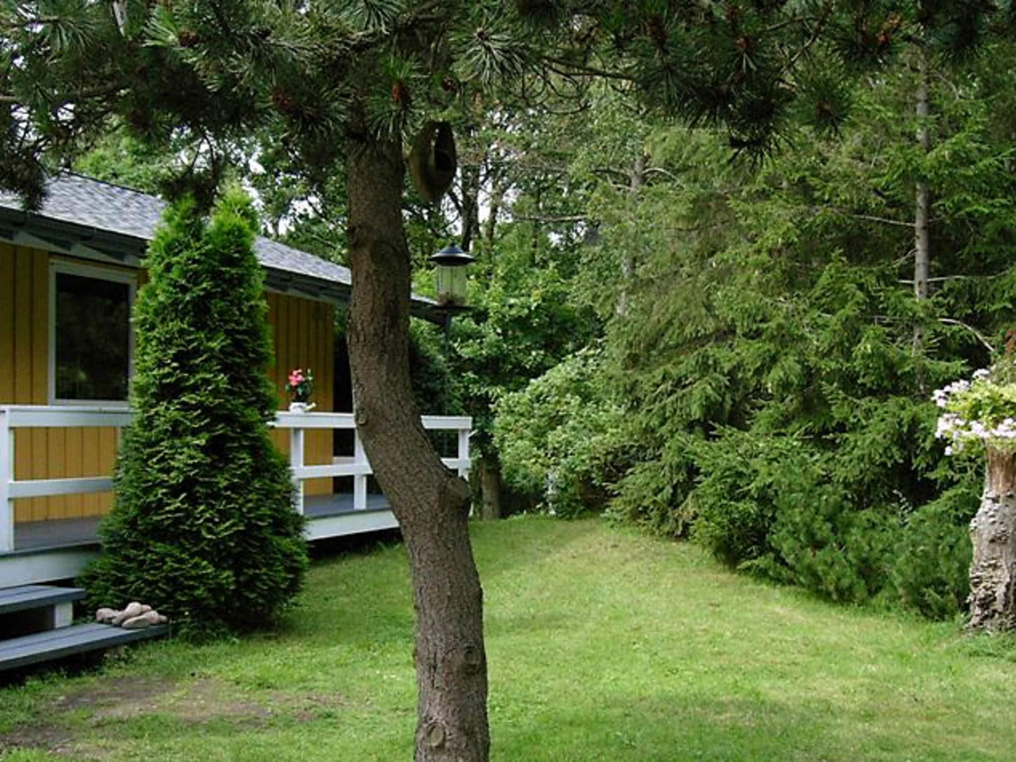 Ferienhaus Udsholt Strand (87426), Udsholt, , Nordseeland, Dänemark, Bild 25