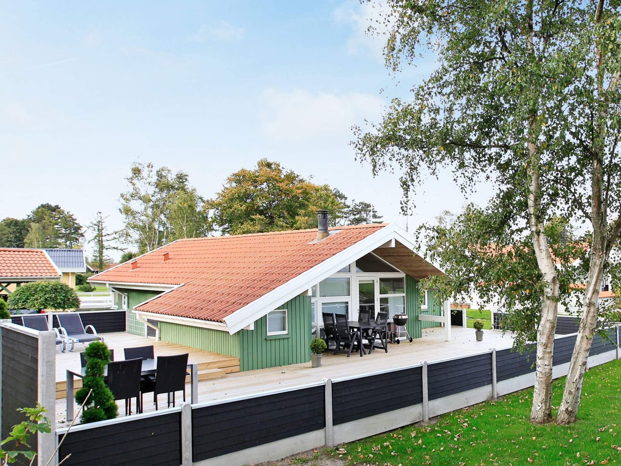 Ferienhaus Jørgensø/Soldalen (87527), Jørgensø, , Fünen, Dänemark, Bild 14