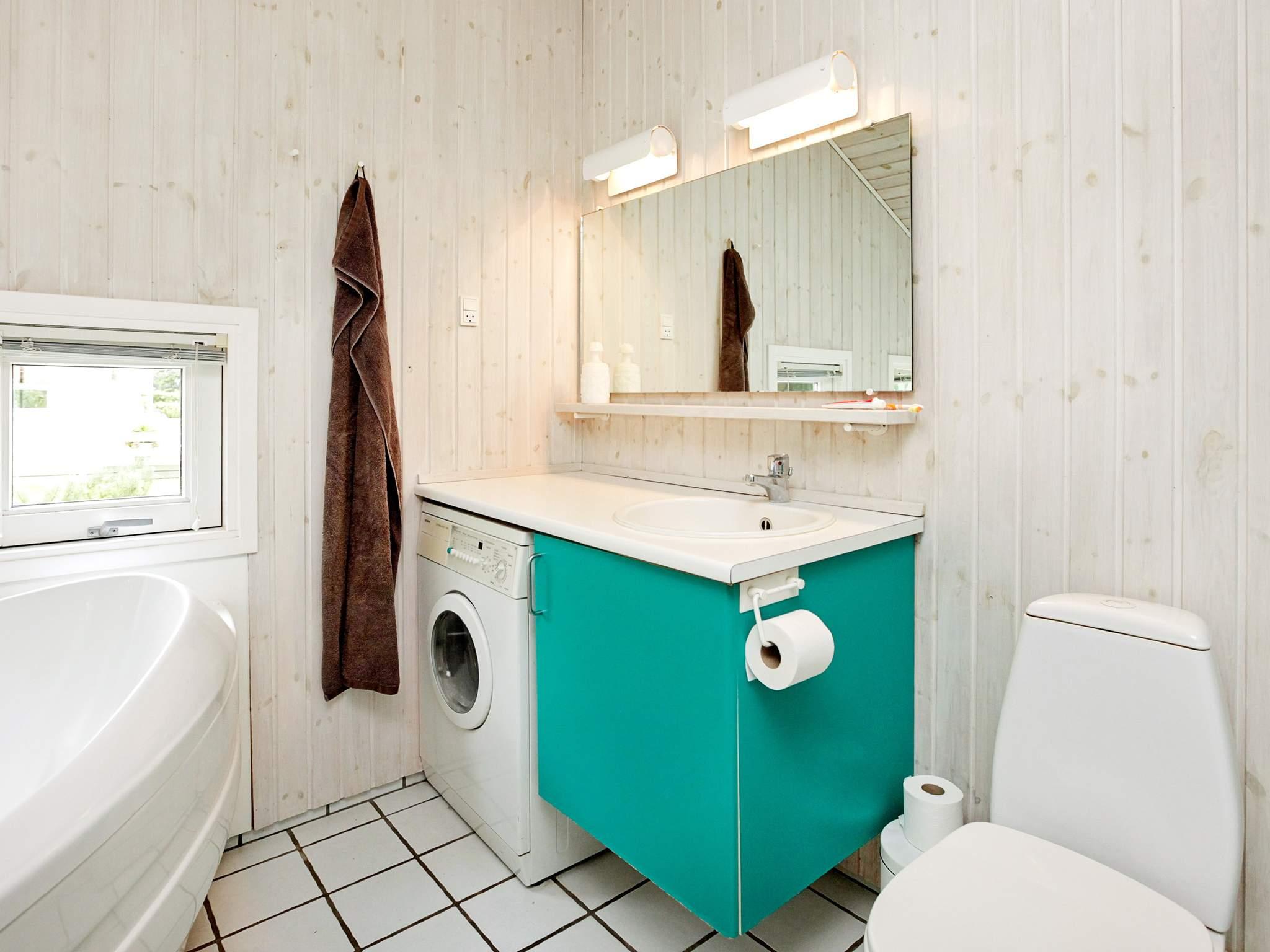 Ferienhaus Jørgensø/Soldalen (87527), Jørgensø, , Fünen, Dänemark, Bild 3