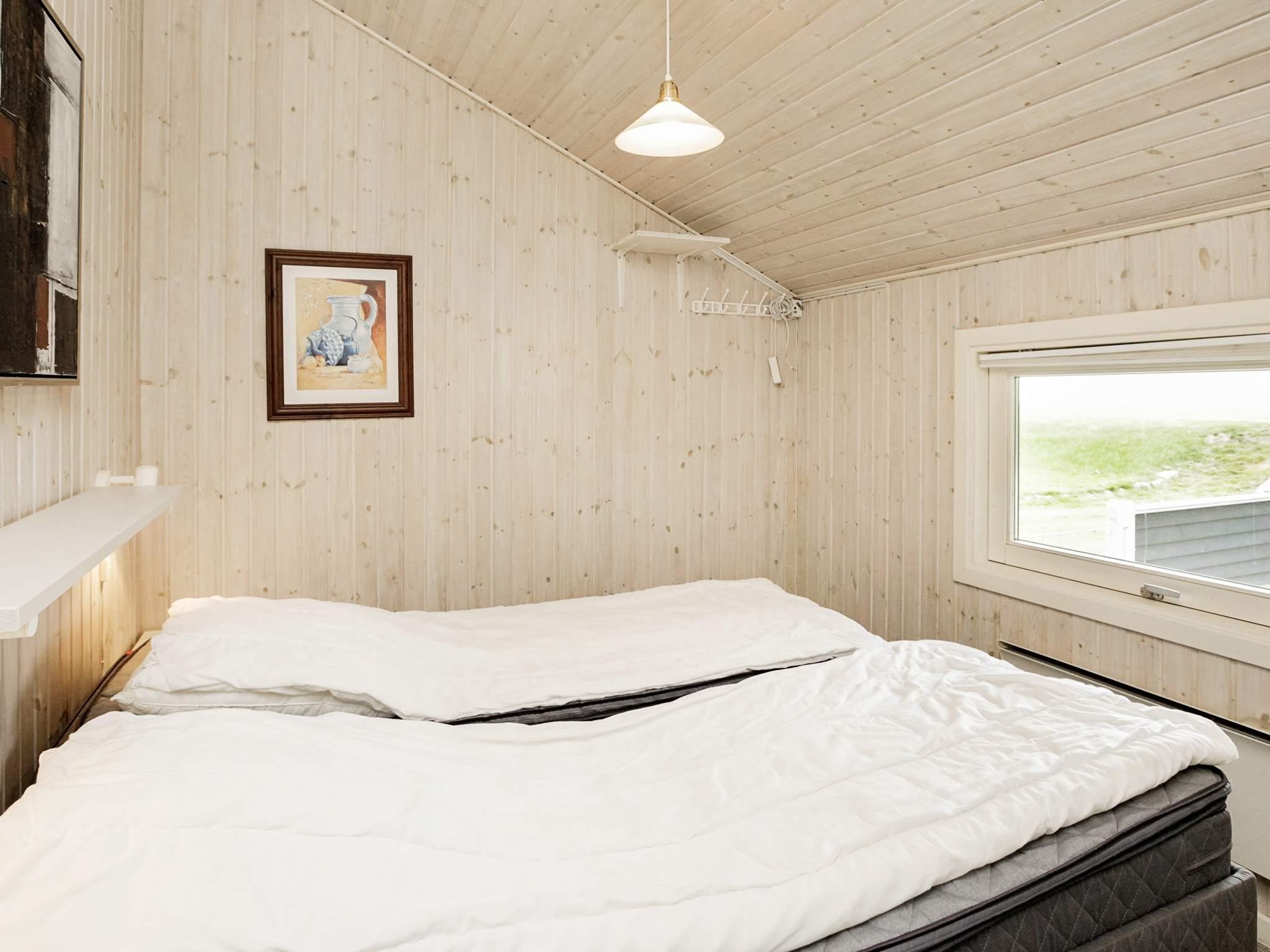 Ferienhaus Jørgensø/Soldalen (87527), Jørgensø, , Fünen, Dänemark, Bild 6