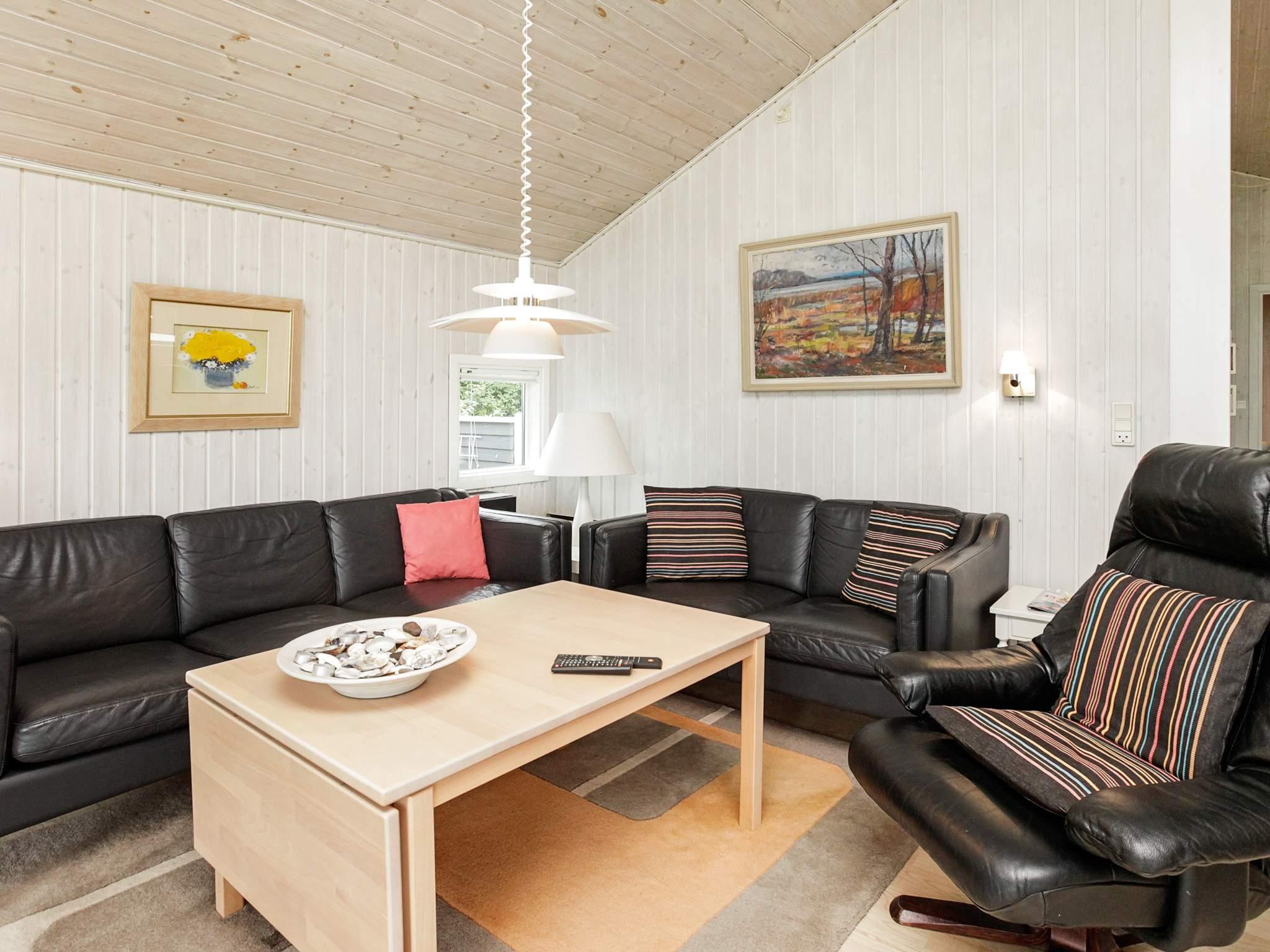 Ferienhaus Jørgensø/Soldalen (87527), Jørgensø, , Fünen, Dänemark, Bild 8