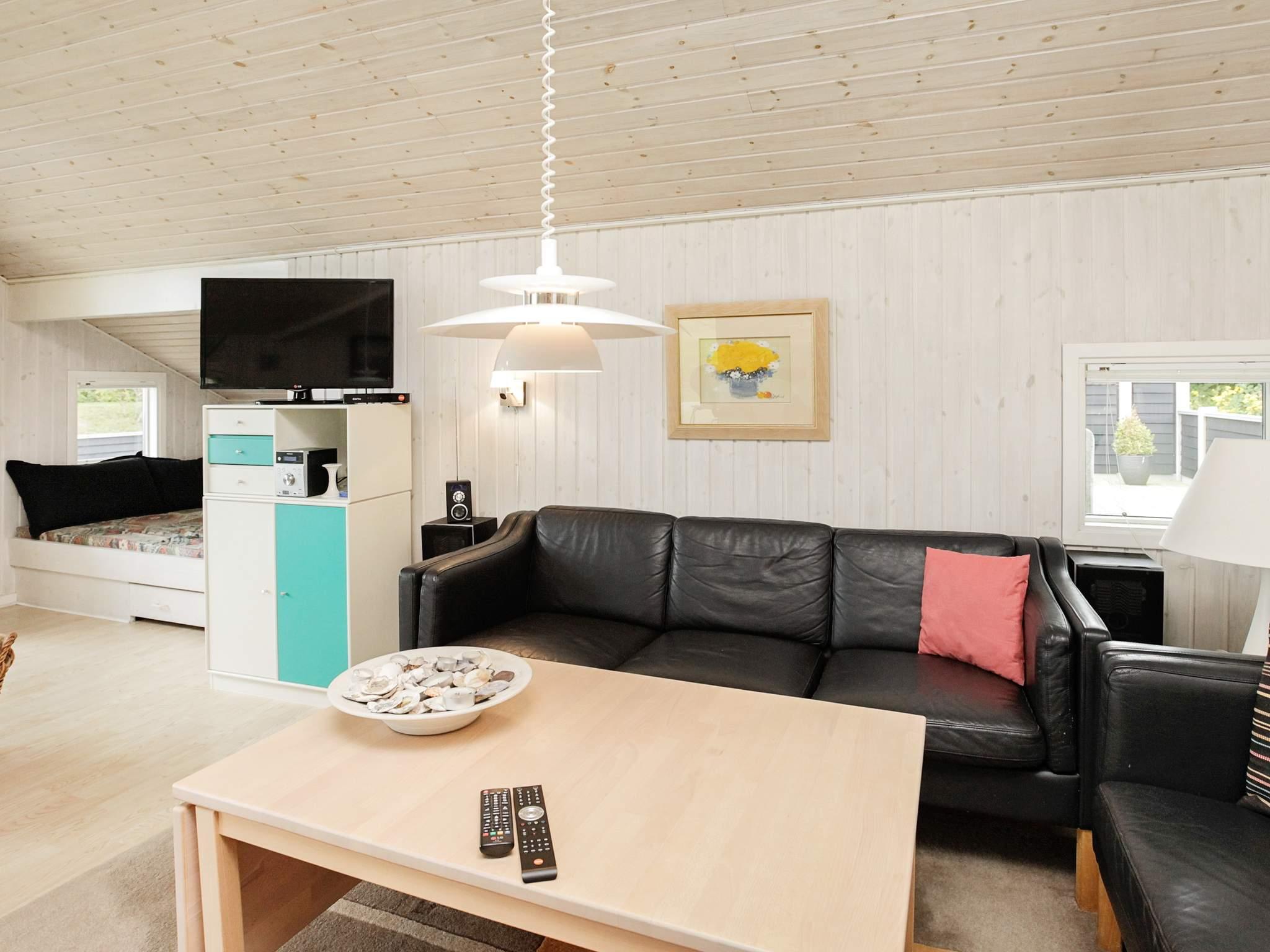 Ferienhaus Jørgensø/Soldalen (87527), Jørgensø, , Fünen, Dänemark, Bild 10
