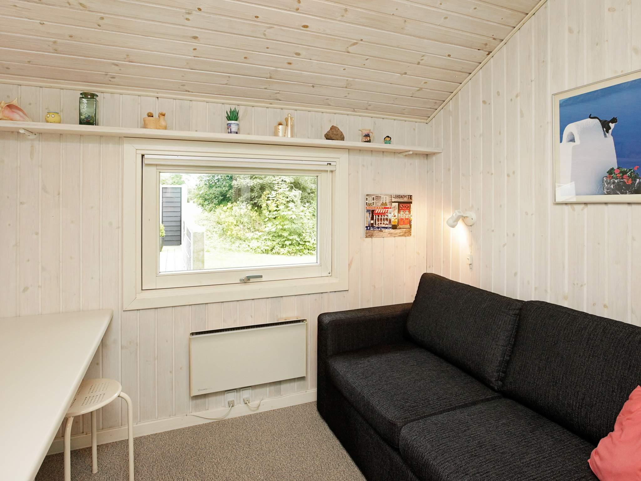 Ferienhaus Jørgensø/Soldalen (87527), Jørgensø, , Fünen, Dänemark, Bild 13