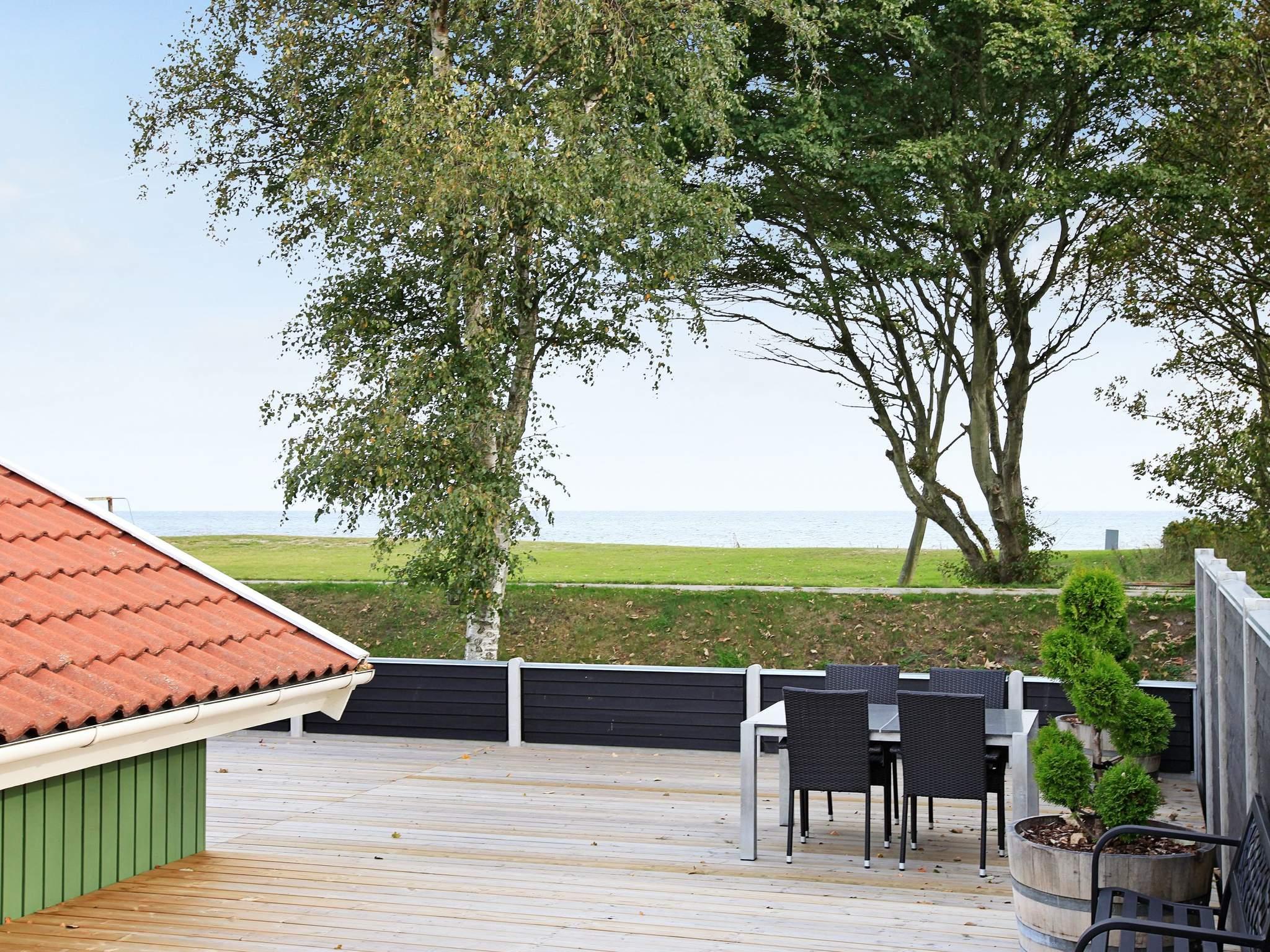 Ferienhaus Jørgensø/Soldalen (87527), Jørgensø, , Fünen, Dänemark, Bild 28