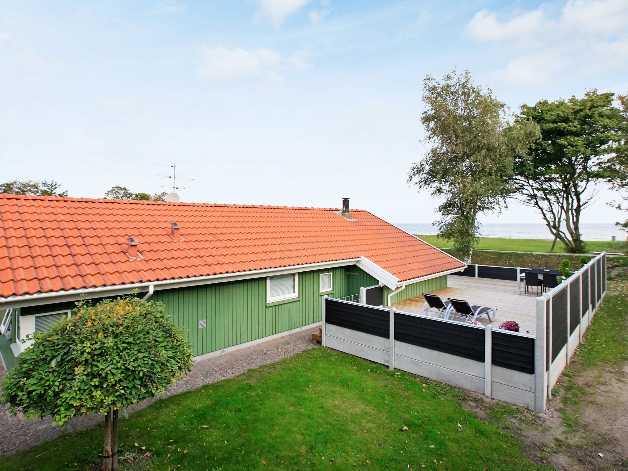 Ferienhaus Jørgensø/Soldalen (87527), Jørgensø, , Fünen, Dänemark, Bild 25