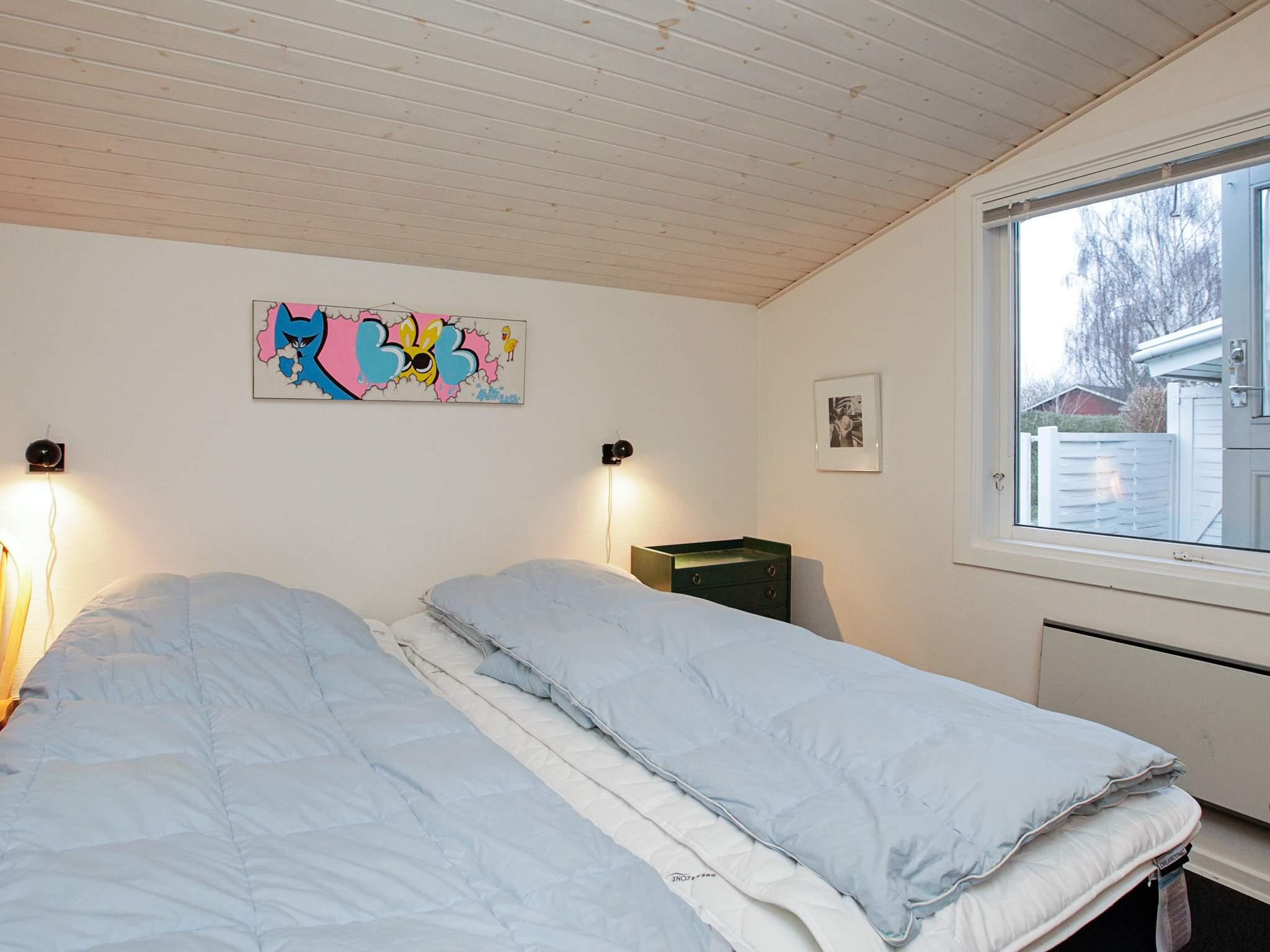 Ferienhaus Tåsinge/Stenodden (87563), Svendborg, , Fünen, Dänemark, Bild 11