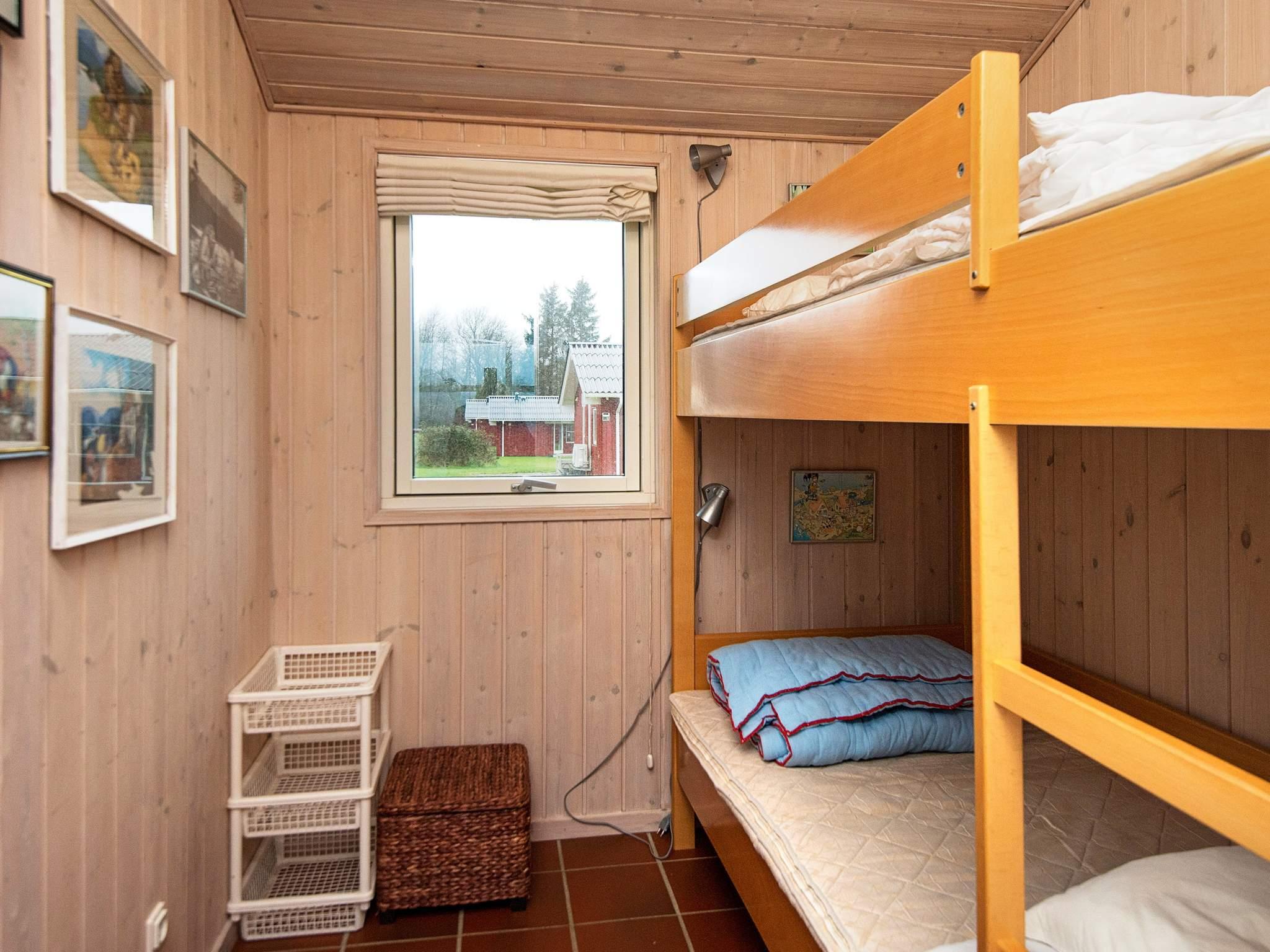 Ferienhaus Mommark (2355324), Mommark, , Südostjütland, Dänemark, Bild 11