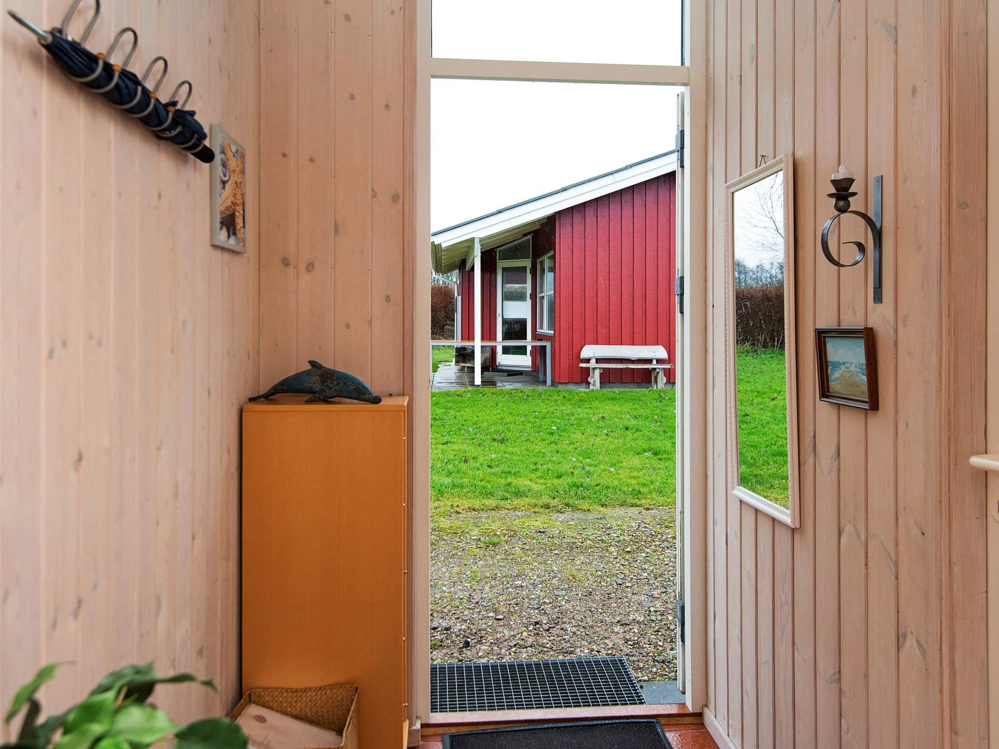 Ferienhaus Mommark (2355324), Mommark, , Südostjütland, Dänemark, Bild 12