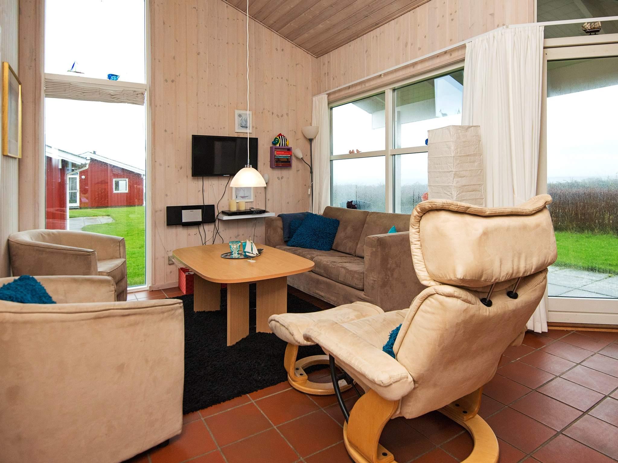 Ferienhaus Mommark (2355324), Mommark, , Südostjütland, Dänemark, Bild 7